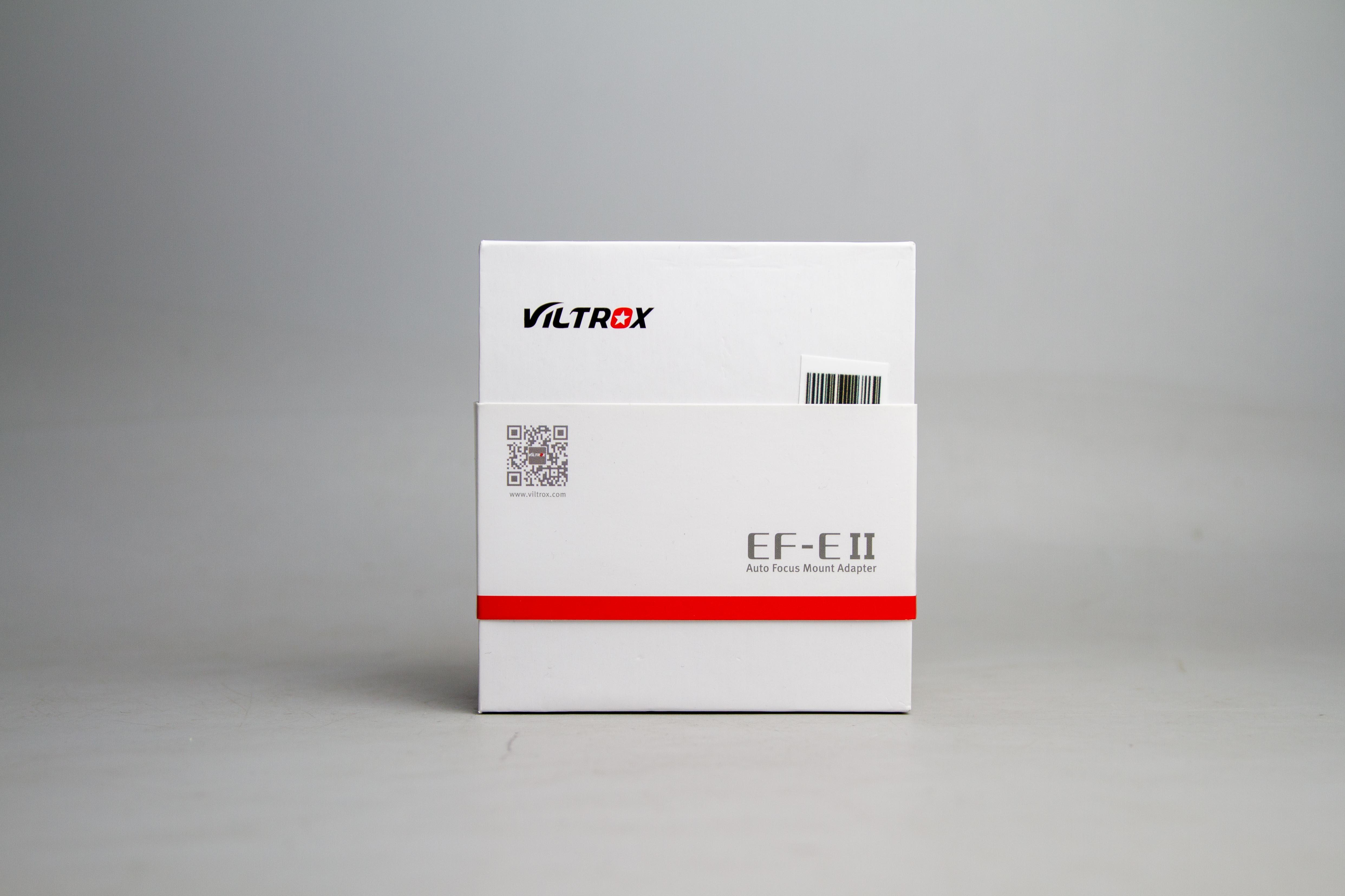 viltrox-ef-e-af-focal-reducer-speed-booster-ii-18547