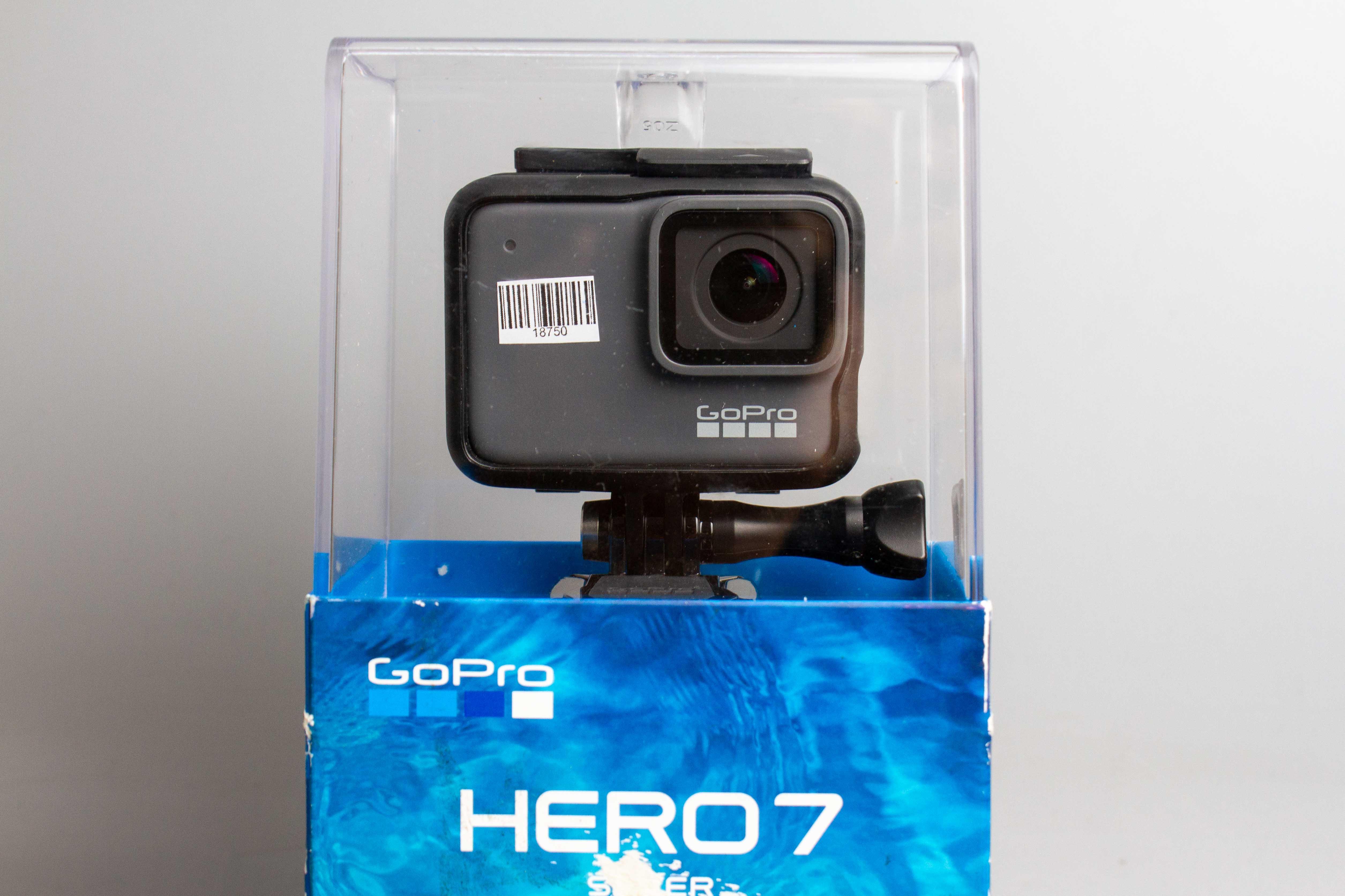 gopro-hero-7-silver-fullbox-18750