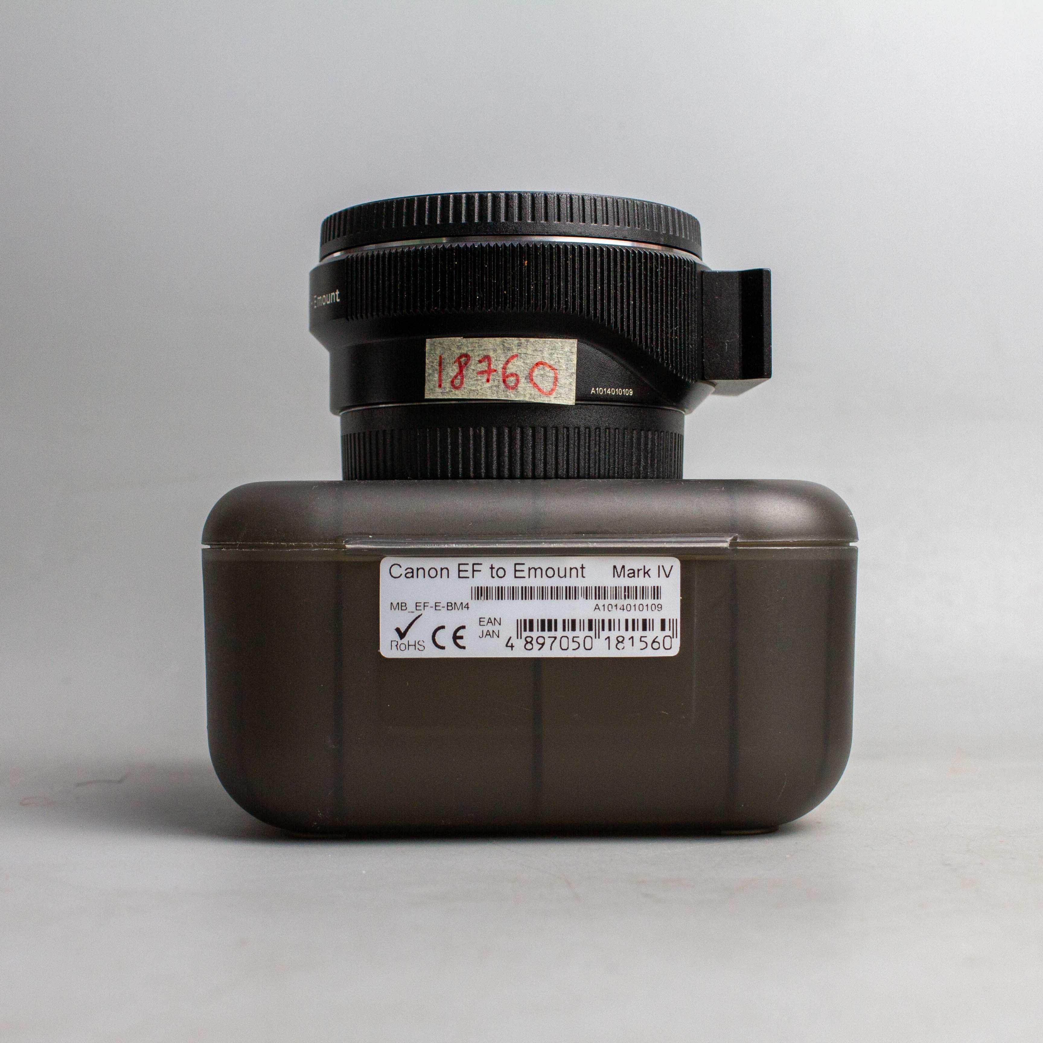 ngam-chuyen-metabones-iv-canon-ef-sony-e-mount-non-t-18760