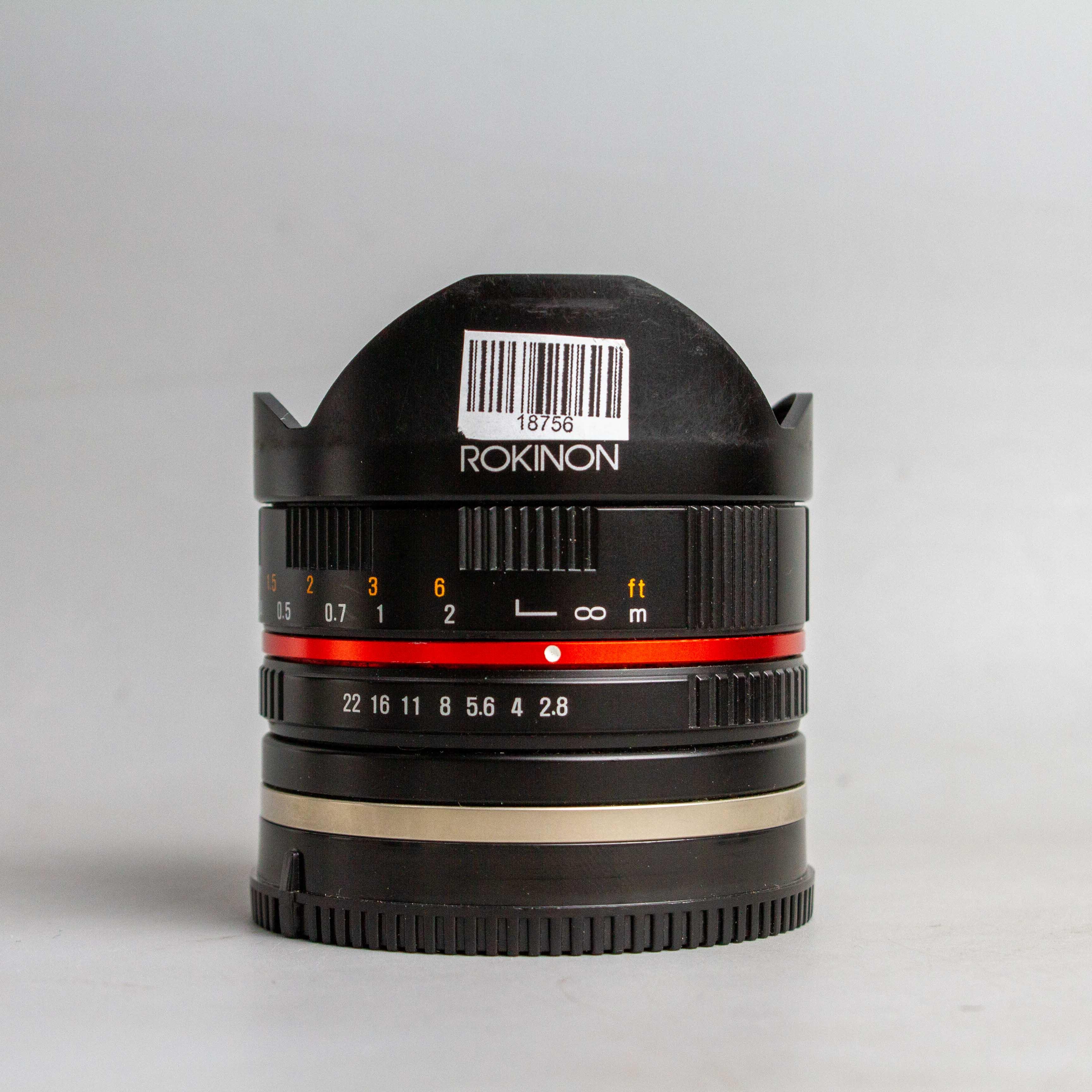 rokinon-samyang-8mm-f2-8-e-cs-8-2-8-18756