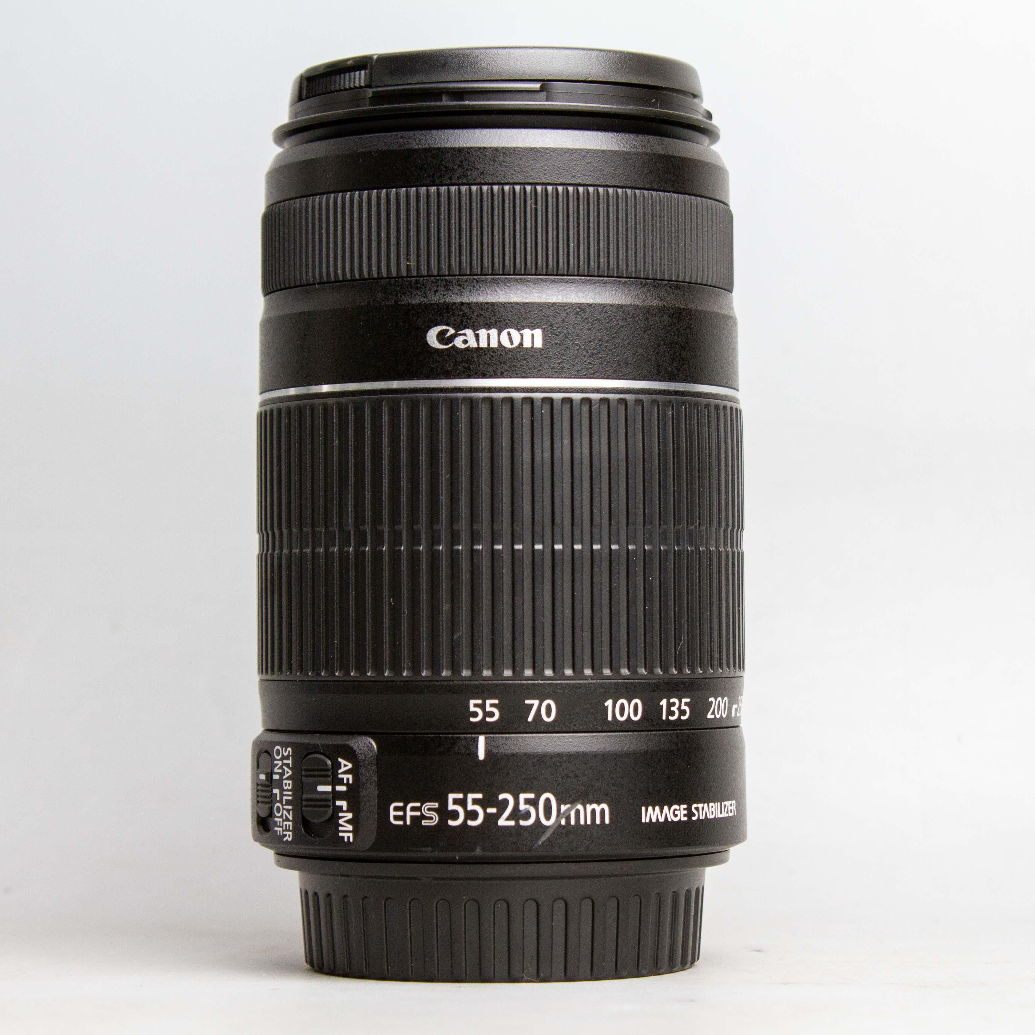canon-ef-s-55-250mm-f4-5-6-is-ii-55-250-f4-5-6-18742
