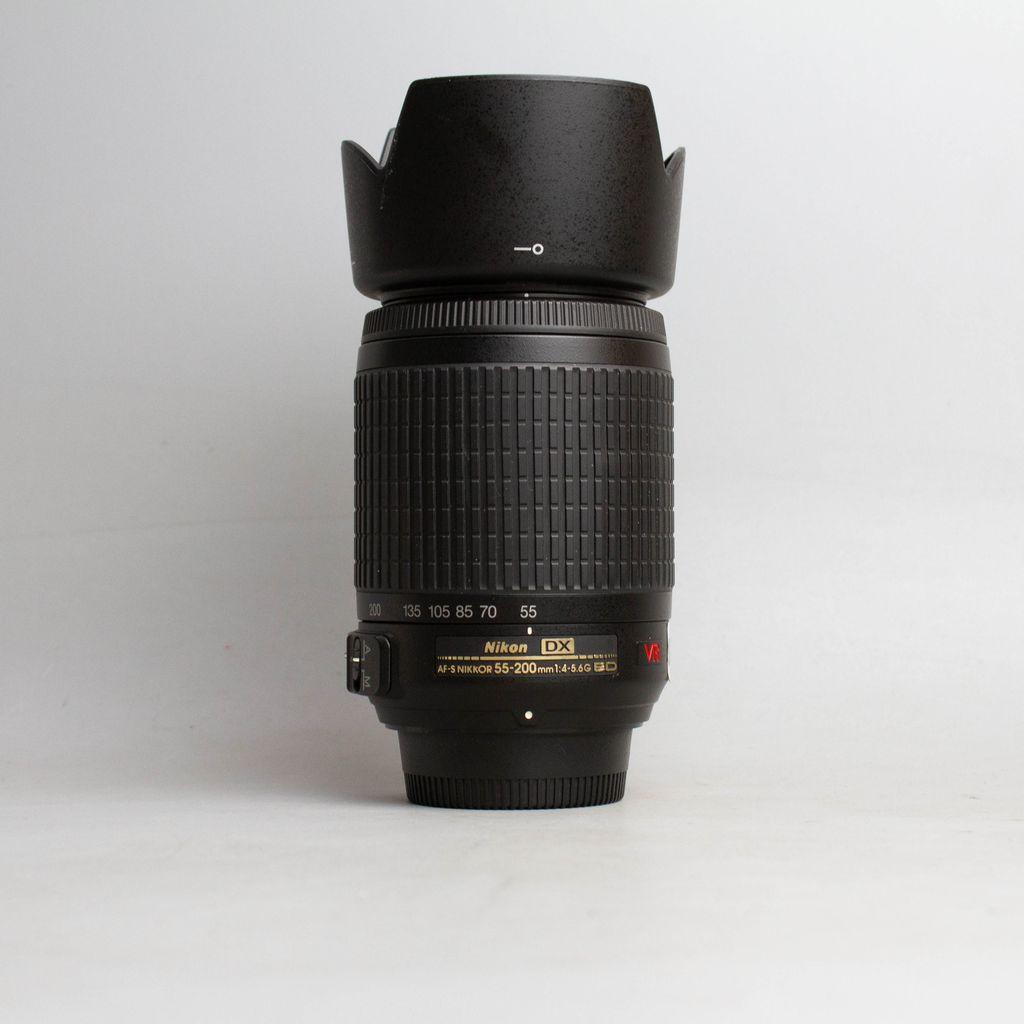 nikon-55-200mm-f4-5-6-af-s-vr-55-200-4-5-6-17376