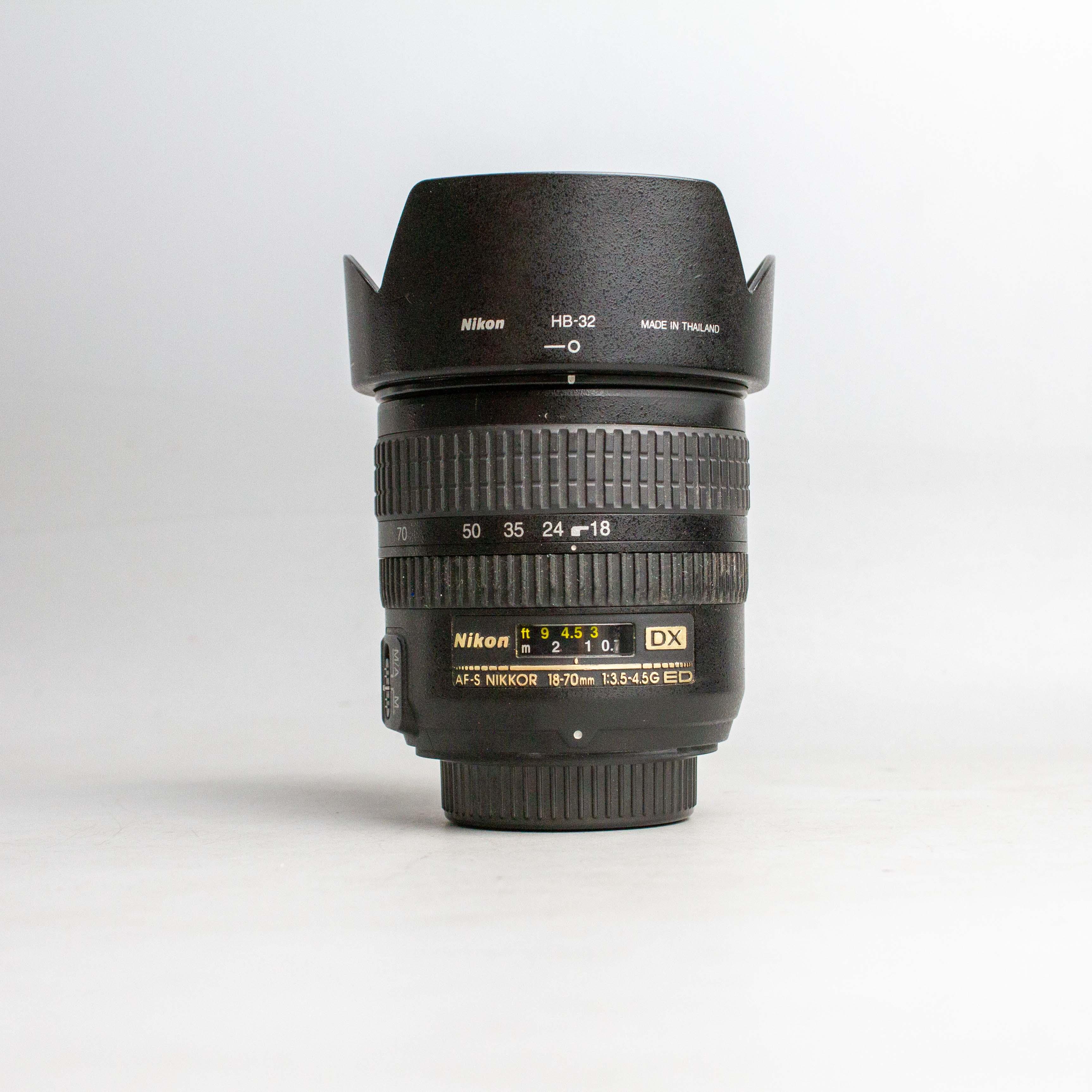 nikon-18-70mm-f3-5-4-5-afs-18-70-3-5-4-5-18752