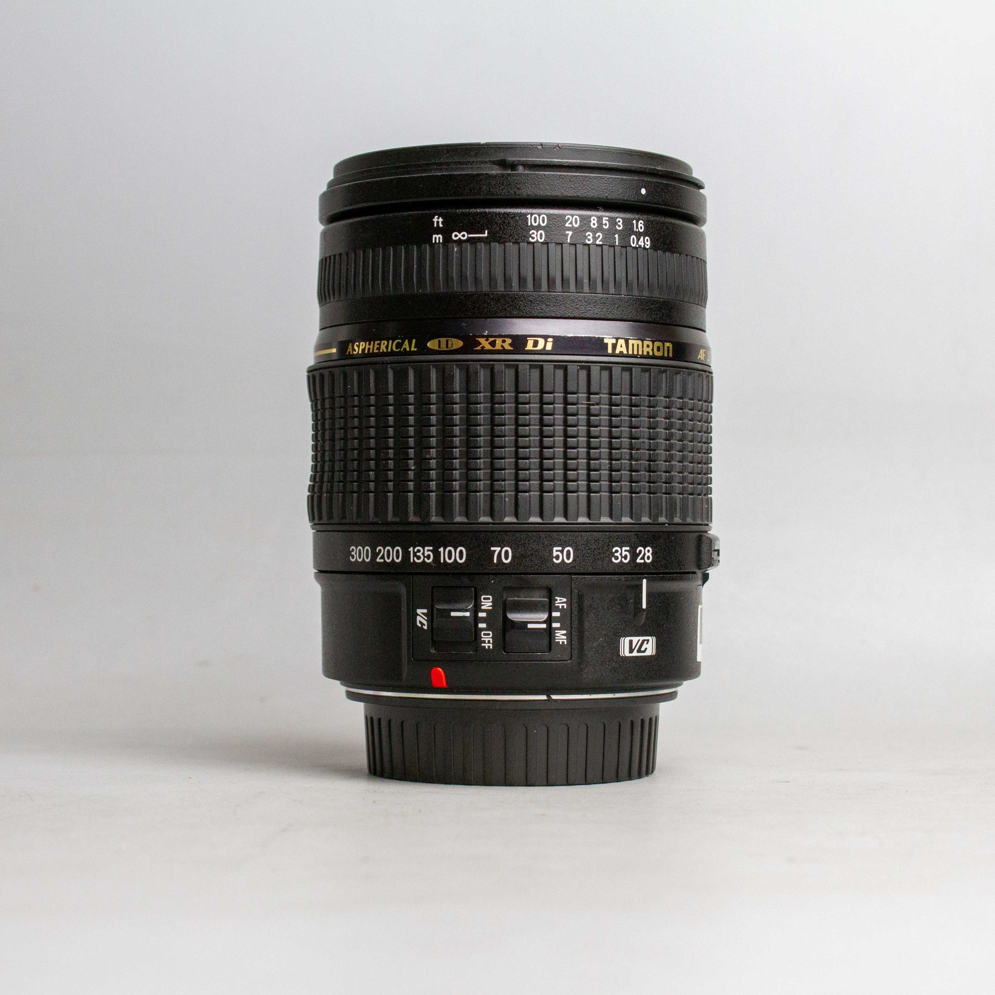 tamron-28-300mm-f3-5-6-3-vc-af-for-canon-28-300-3-5-5-6-18741