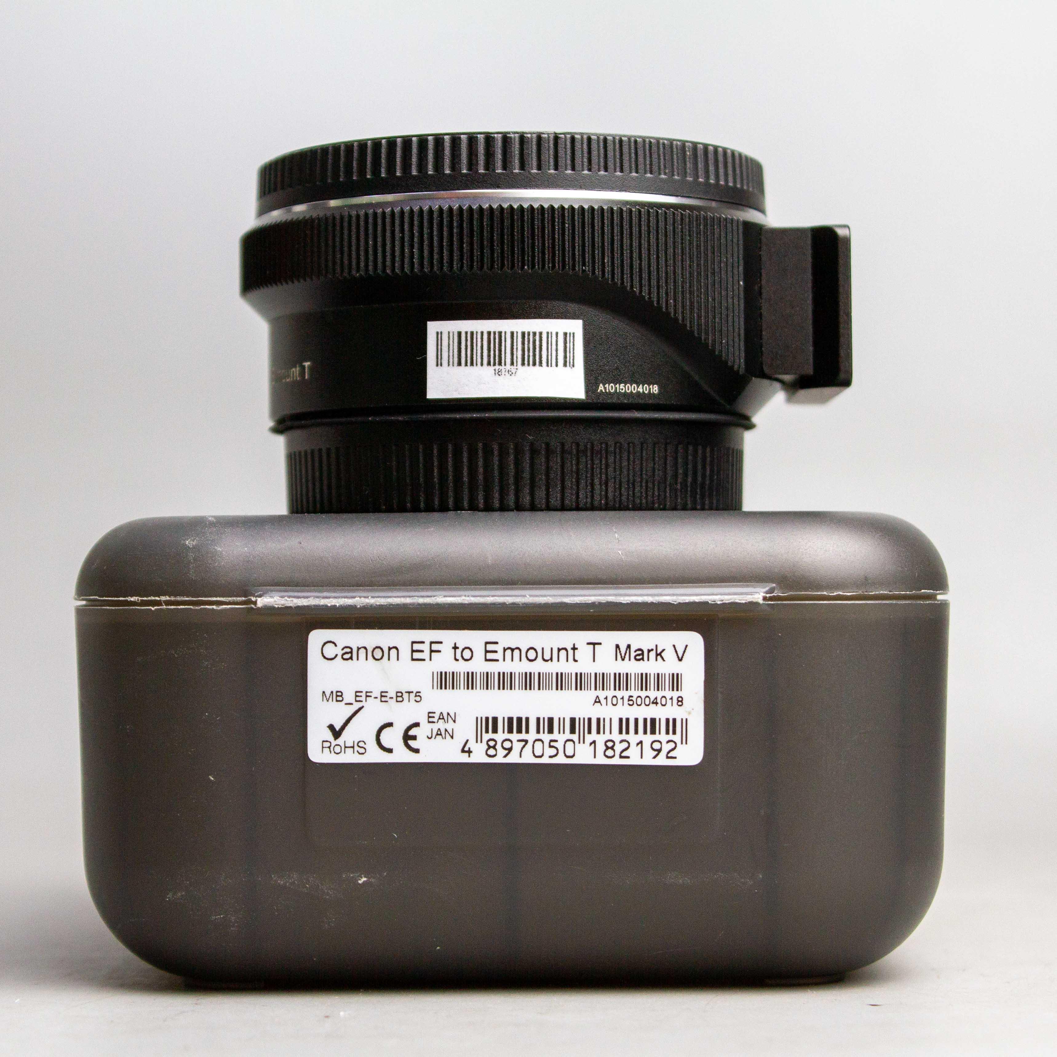 ngam-chuyen-metabones-v-canon-ef-sony-e-mount-t-18767