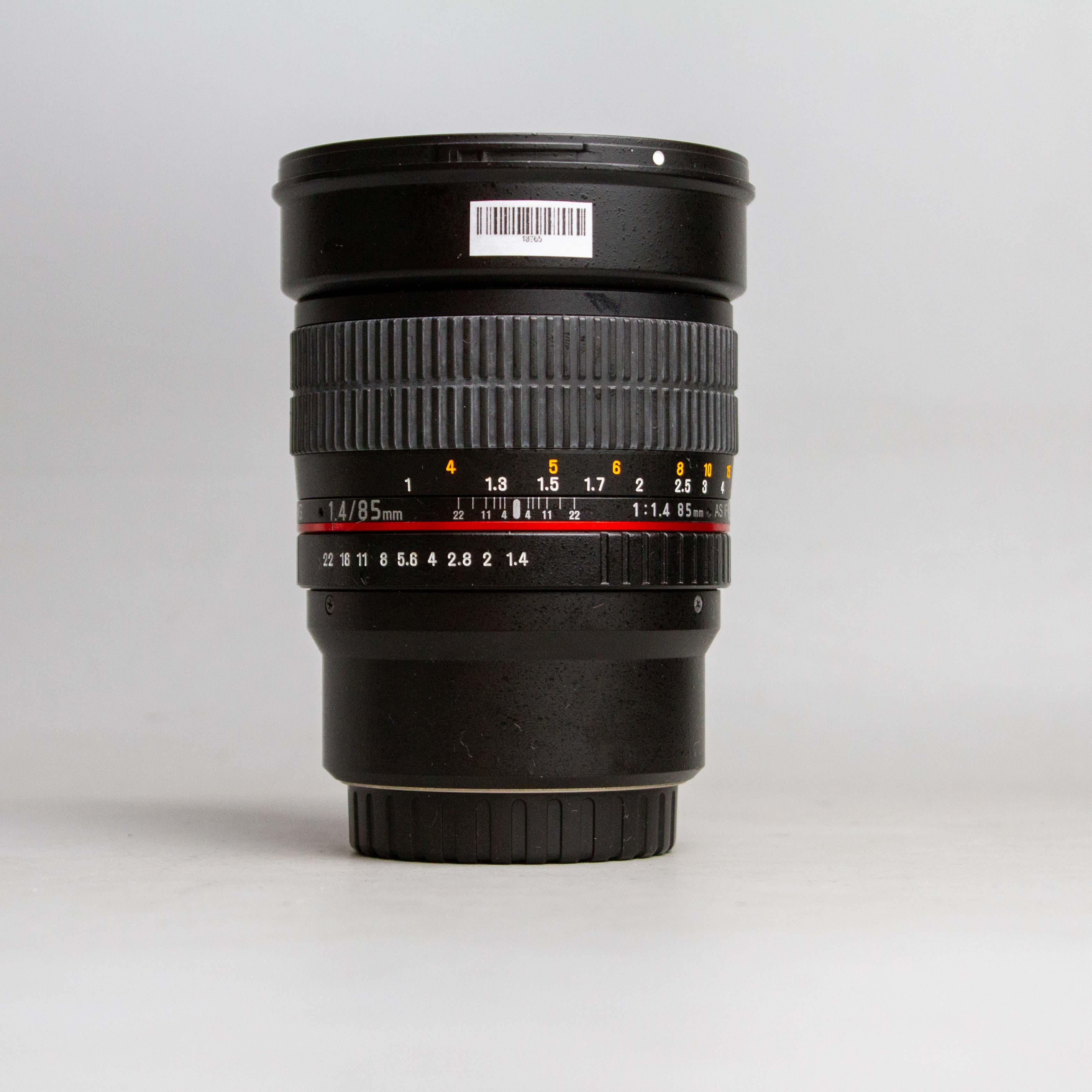 rokinon-samyang-85mm-f1-4-mf-mft-85-1-4-18765