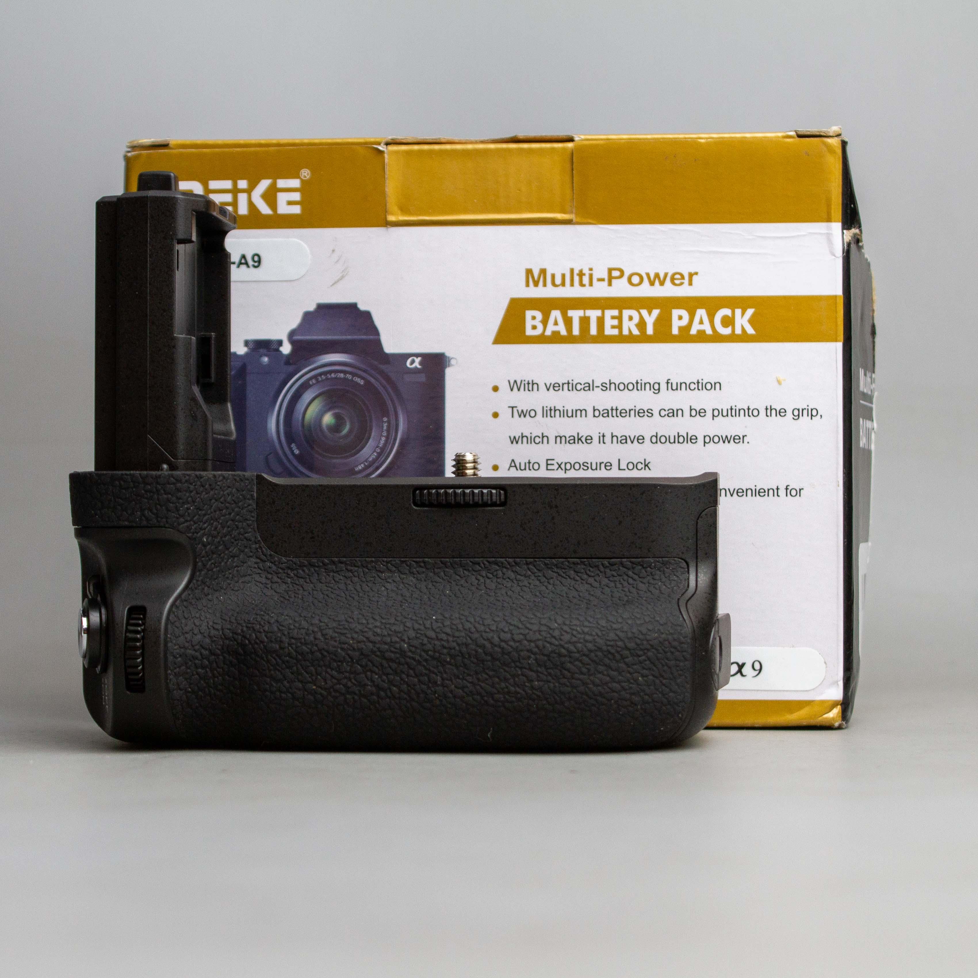meike-mk-a9-for-sony-a9-a7iii-a7riii-battery-grip-18766