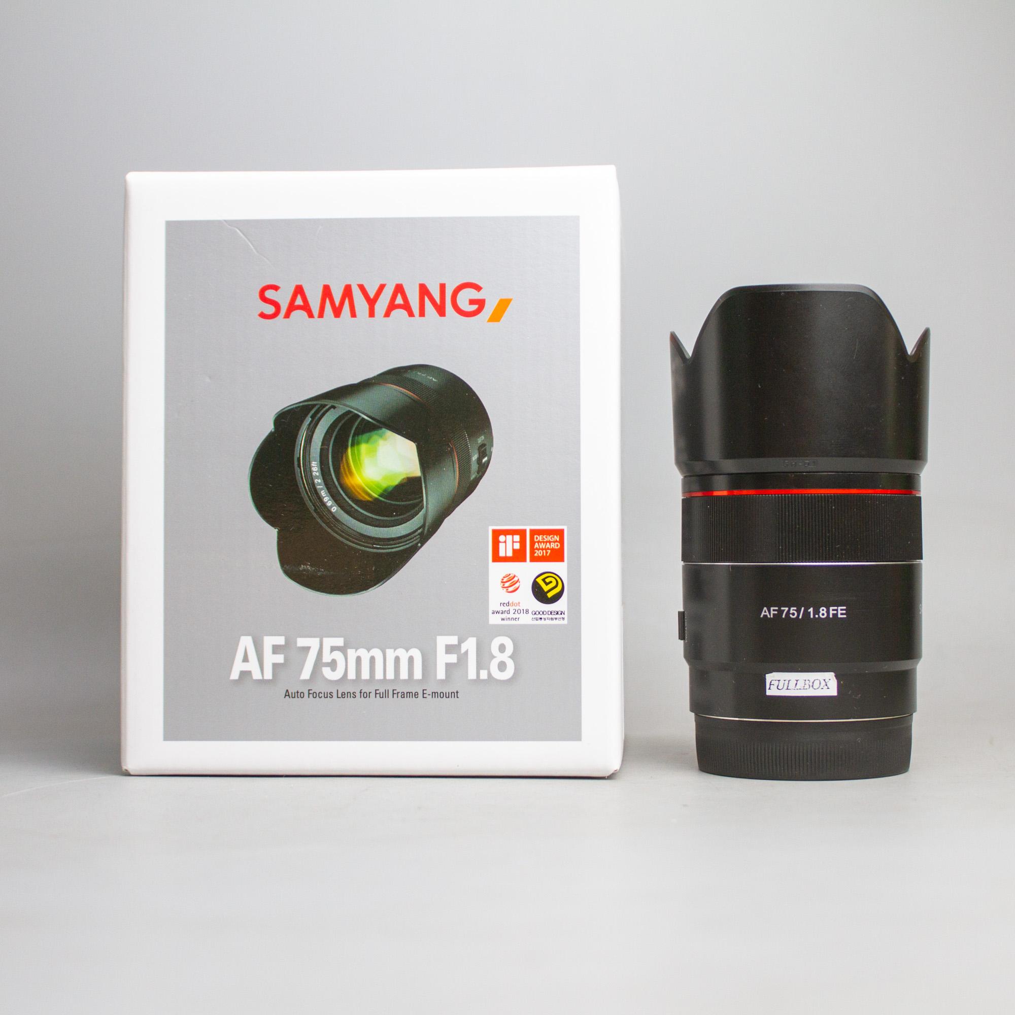 rokinon-samyang-75mm-f1-8-fe-fullbox-75-1-8-18795