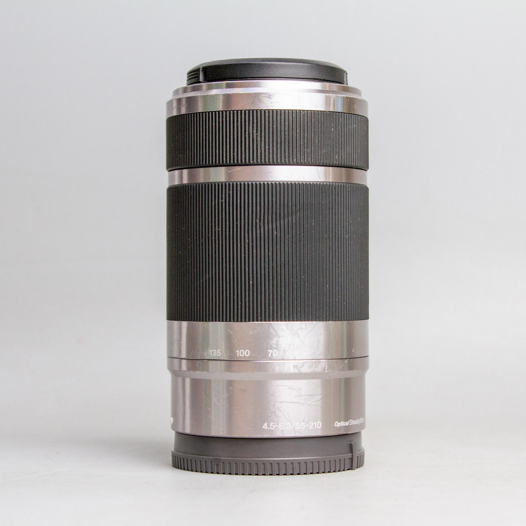 sony-55-210mm-f4-5-6-3-sel-af-oss-55-210-18759