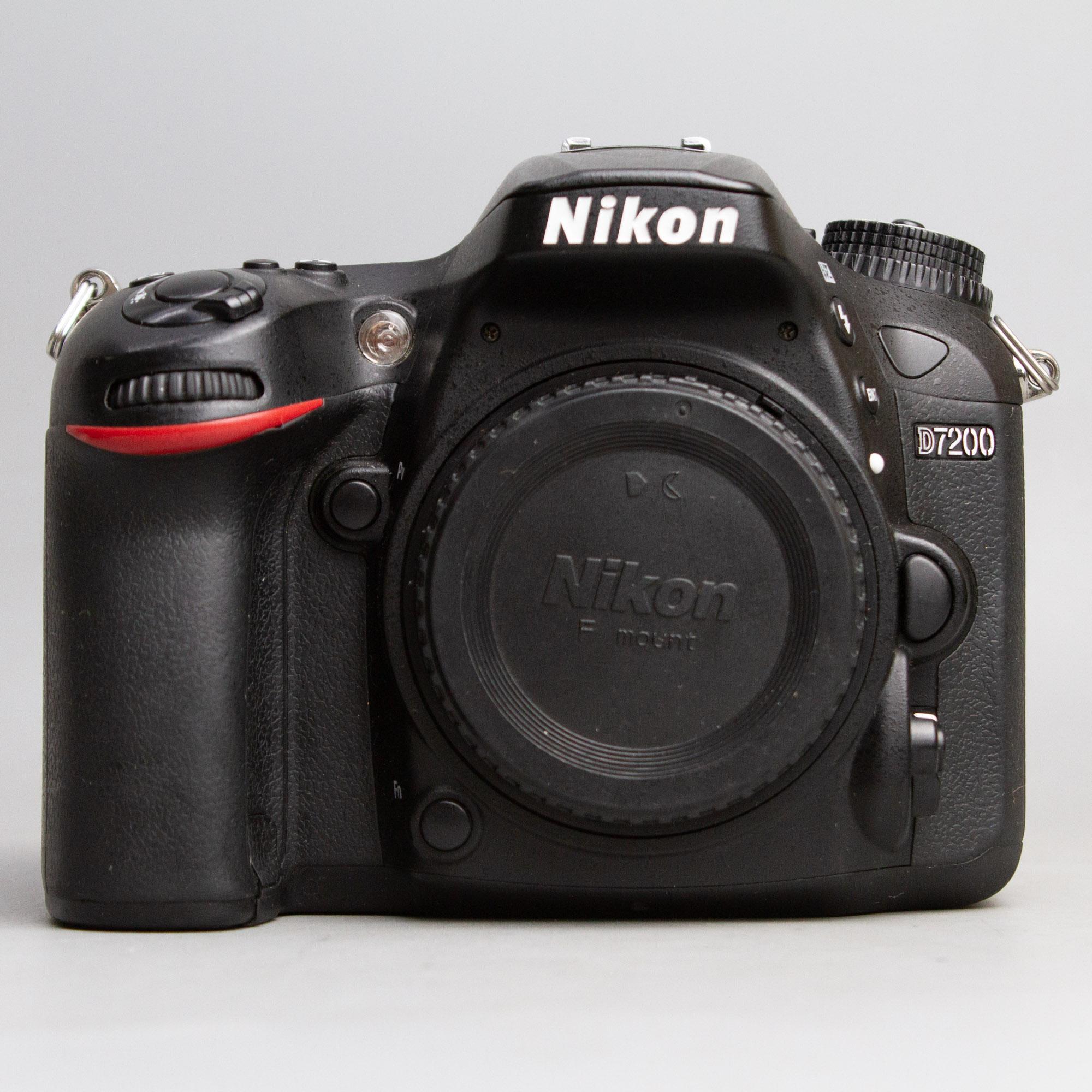 nikon-d7200-body-17364