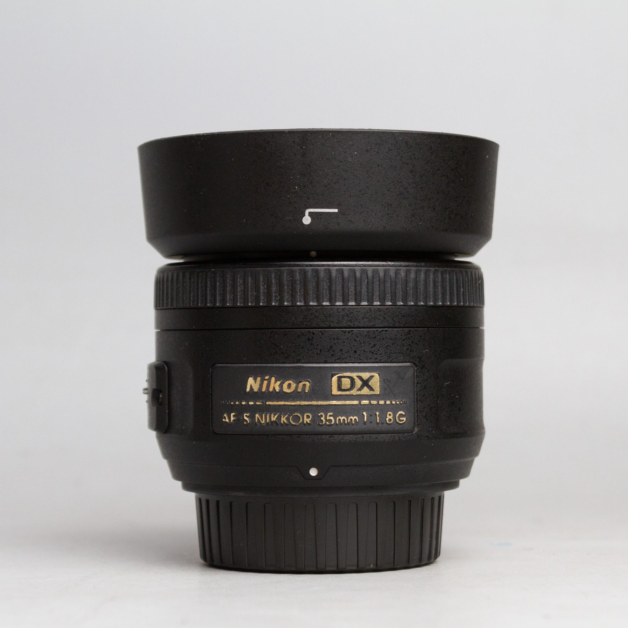 nikon-35mm-f1-8-af-s-dx-35-1-8-17375
