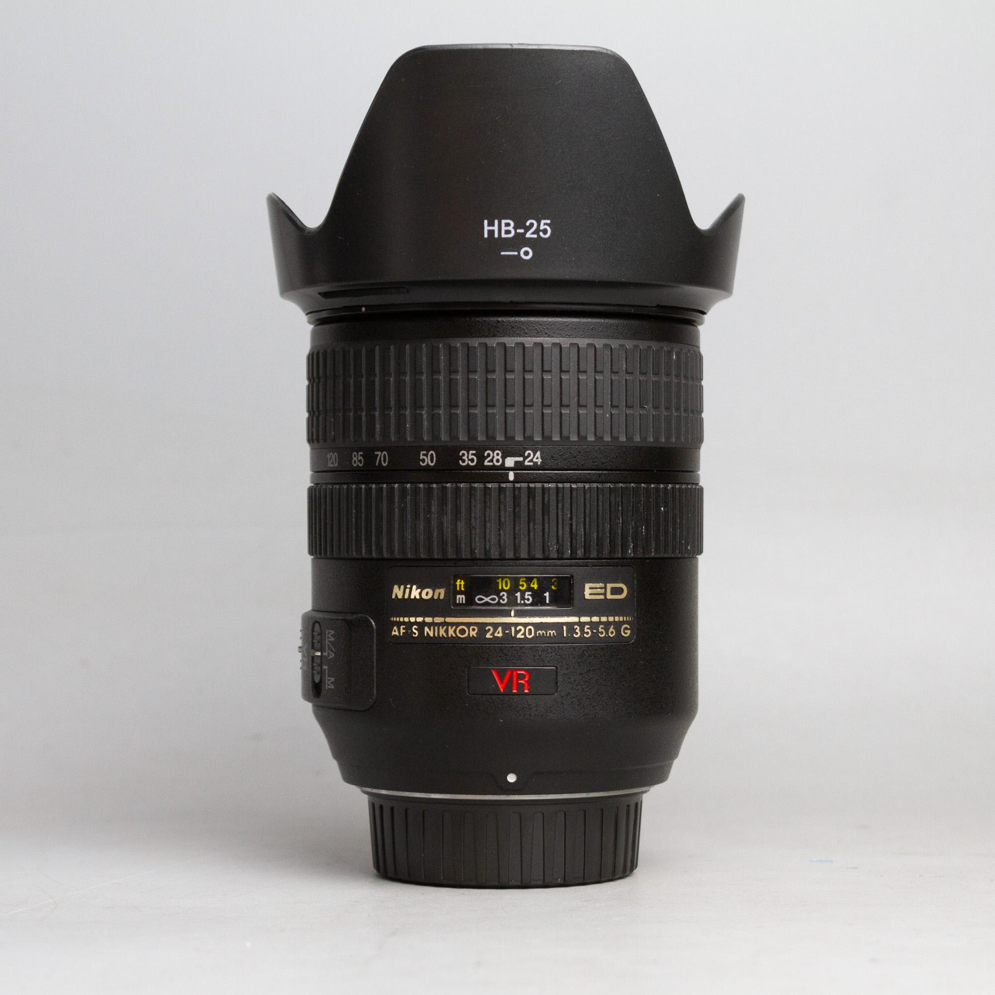 nikon-24-120mm-f3-5-5-6-af-s-vr-24-120-3-5-5-6-18745