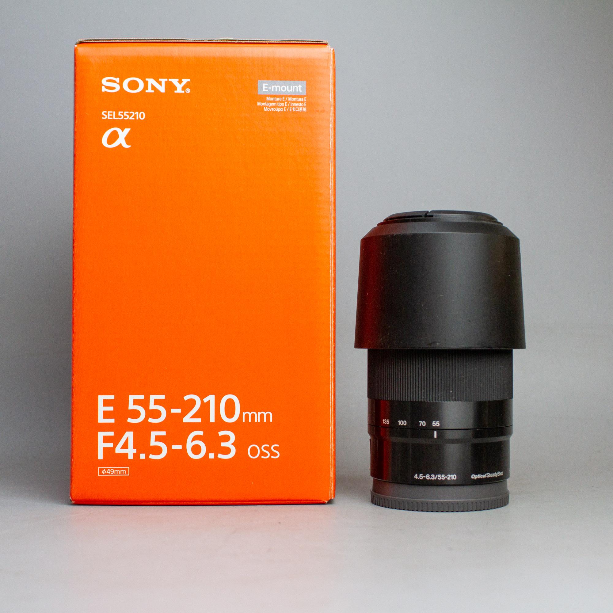 sony-55-210mm-f4-5-6-3-sel-af-oss-fb-55-210-18810