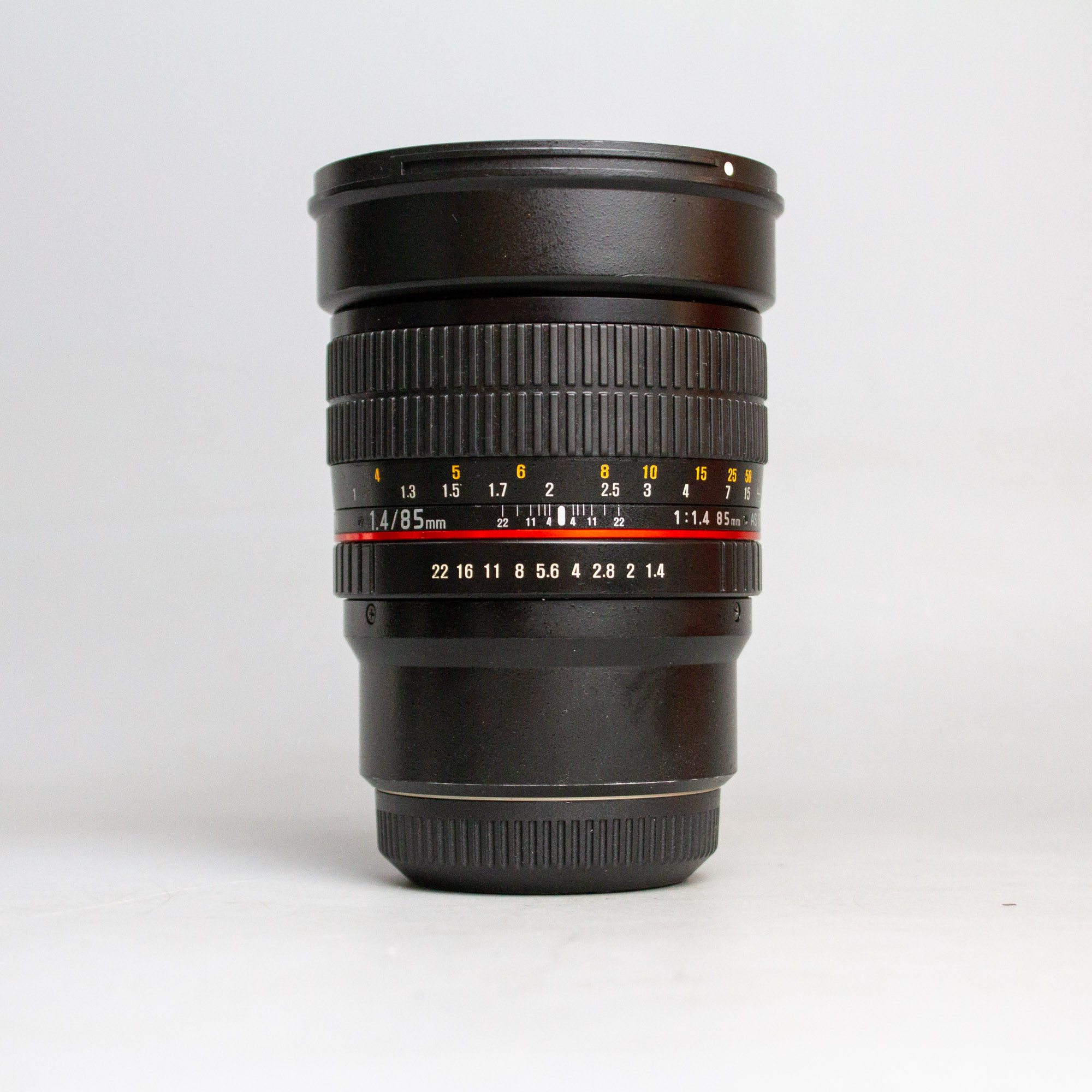 rokinon-samyang-85mm-f1-4-mf-mft-sony-e-85-1-4-18807