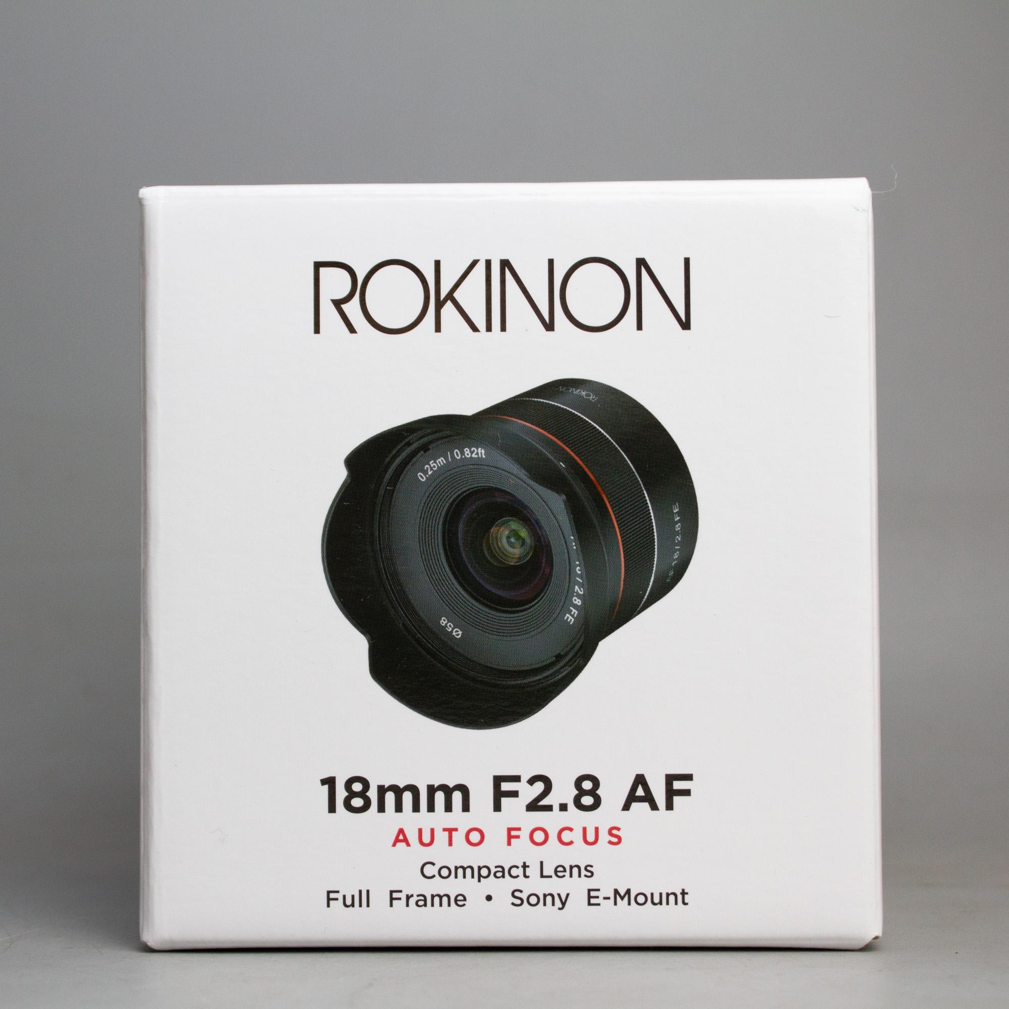 rokinon-samyang-18mm-f2-8-fe-new-100-18-2-8-18814