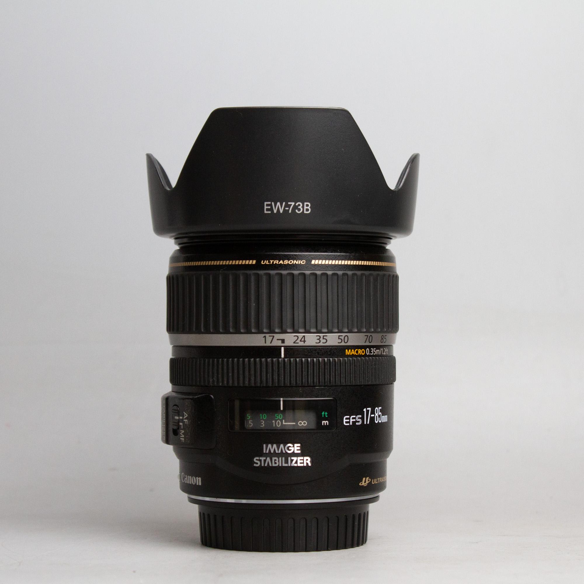 canon-17-85mm-f4-5-6-af-ef-s-is-usm-17-85-4-5-6-18791
