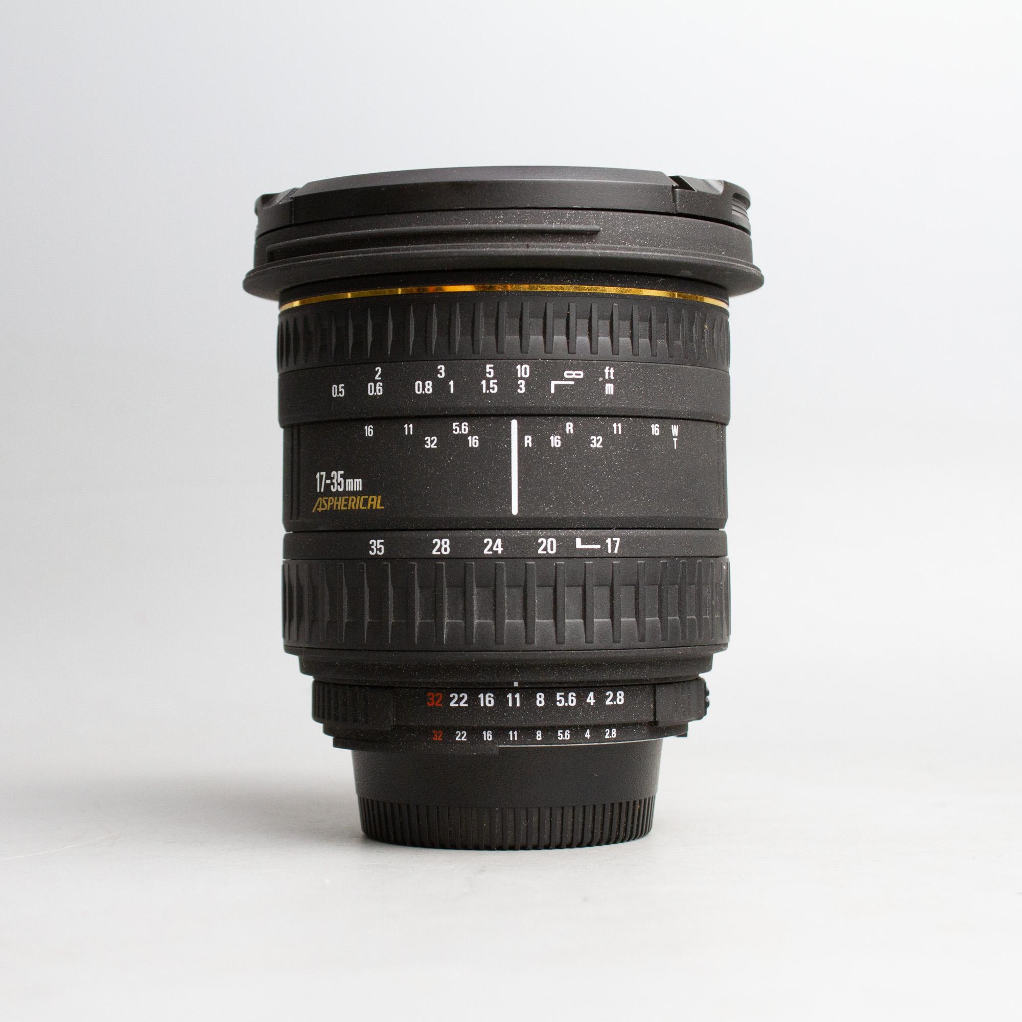 sigma-17-35mm-f2-8-4-af-nikon-17-35-2-8-4-18809