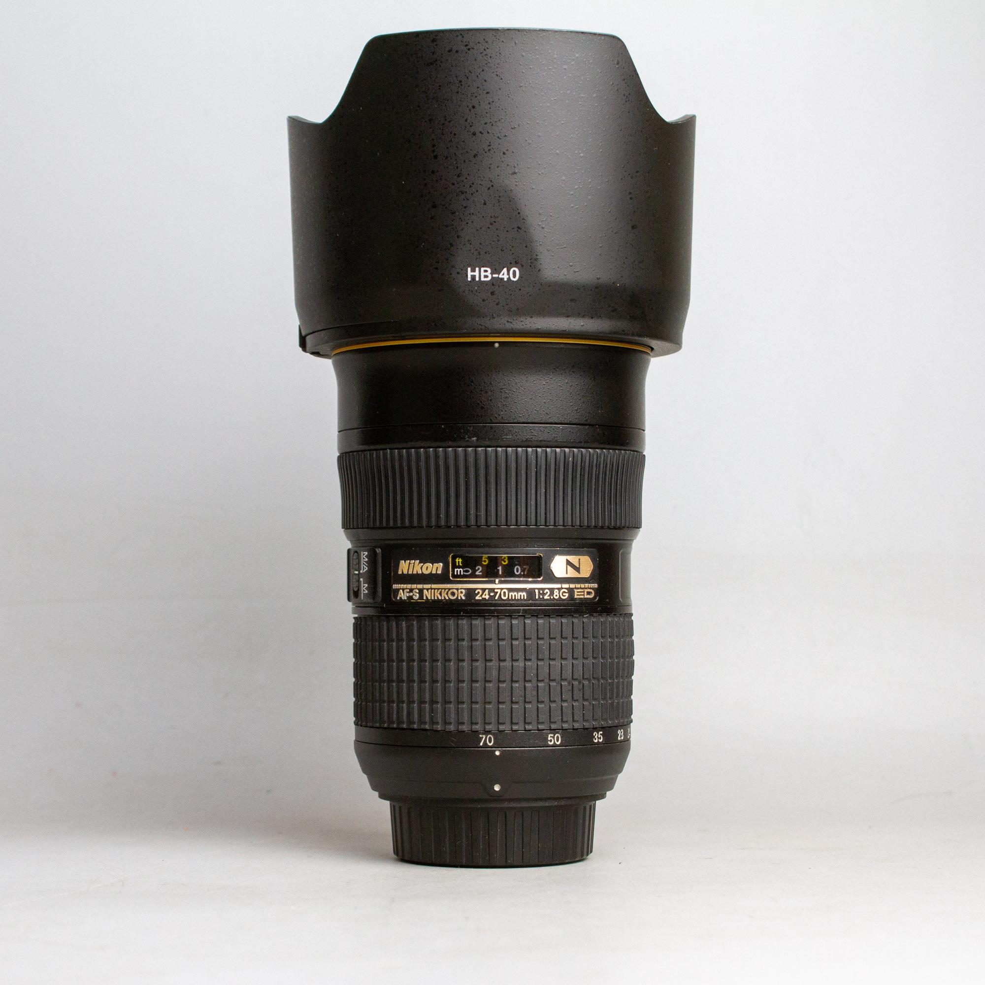 nikon-24-70mm-f2-8-af-s-nano-24-70-2-8-17424