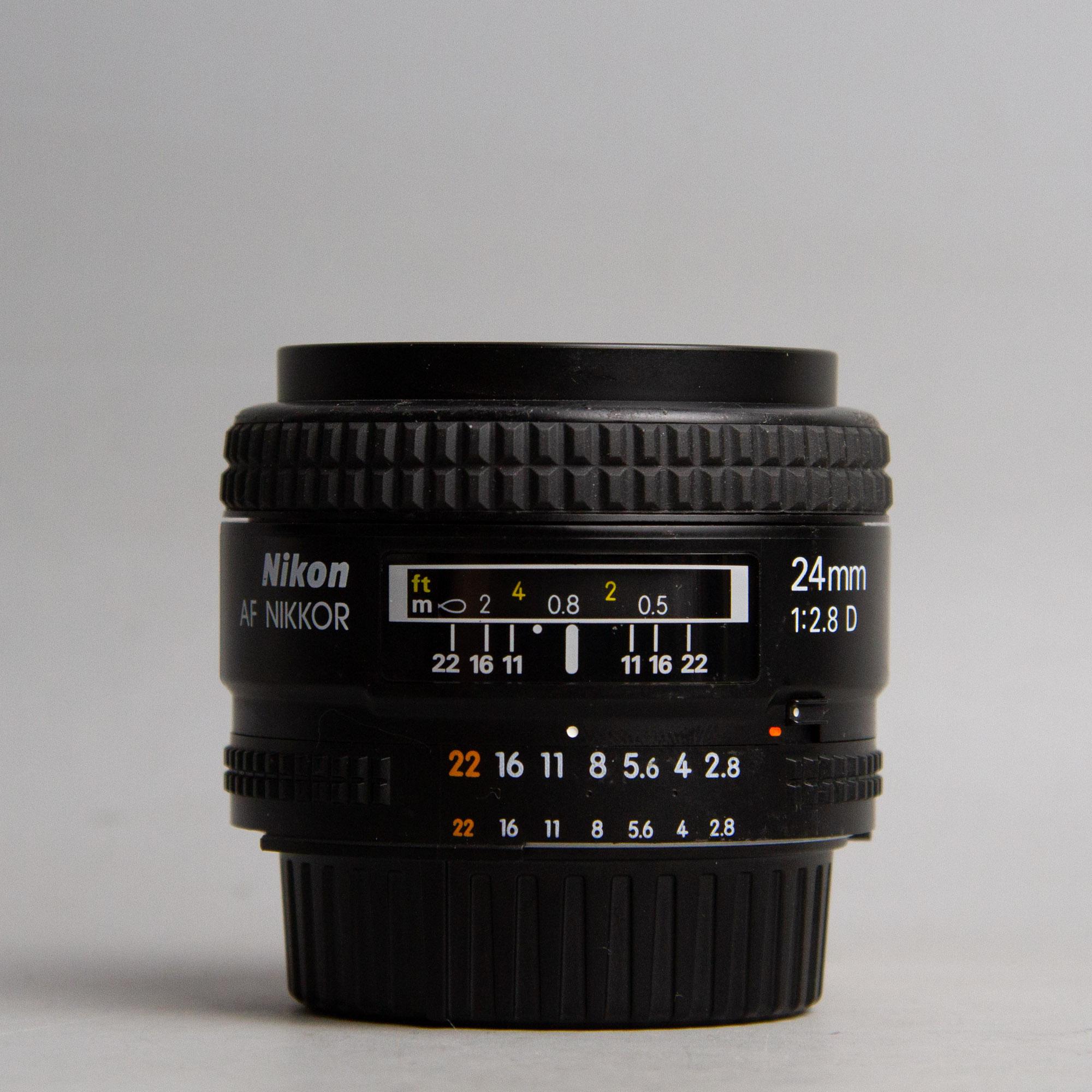 nikon-24mm-f2-8-afd-24-2-8-18887