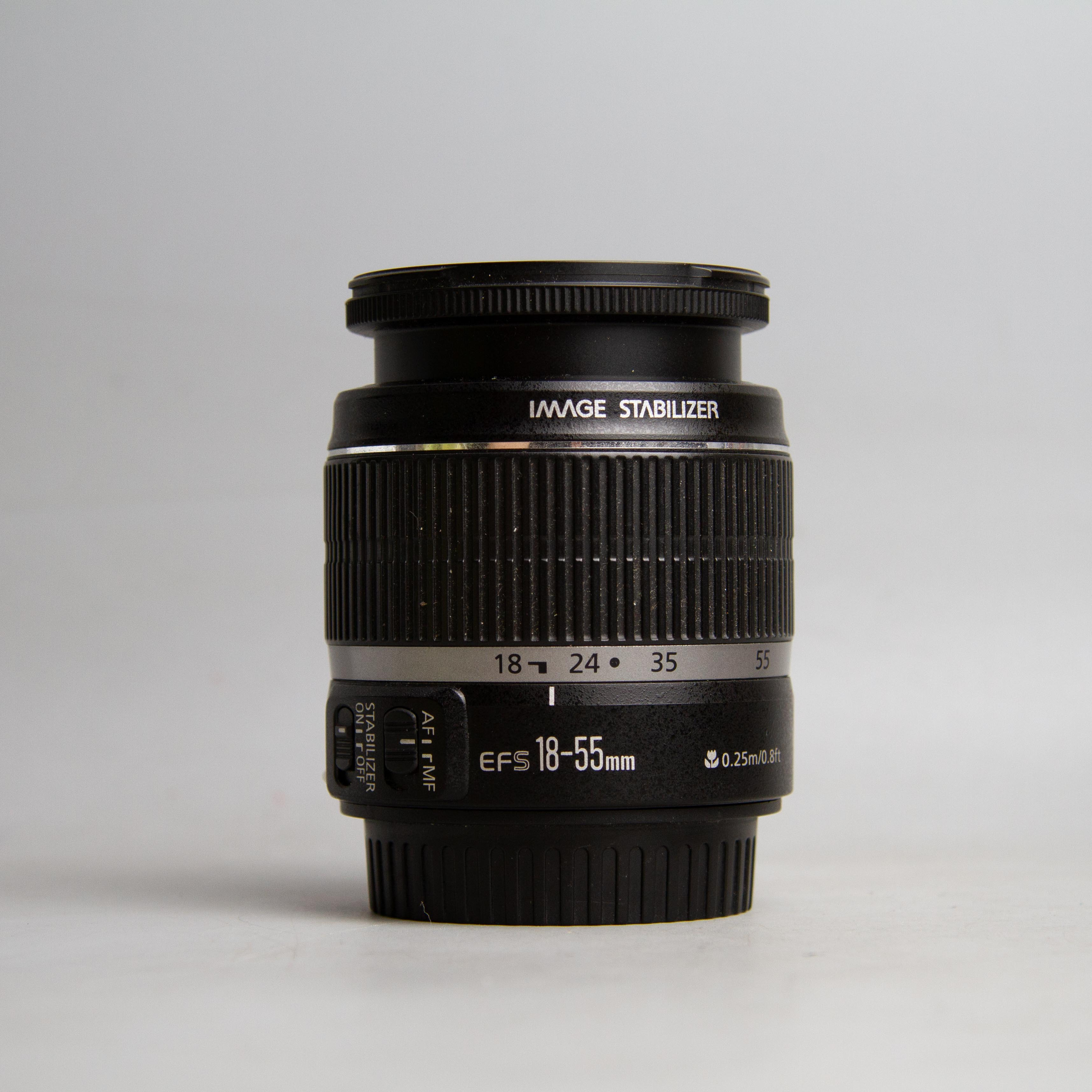 canon-ef-s-18-55mm-f3-5-5-6-is-af-canon-18-55-3-5-5-6-15359