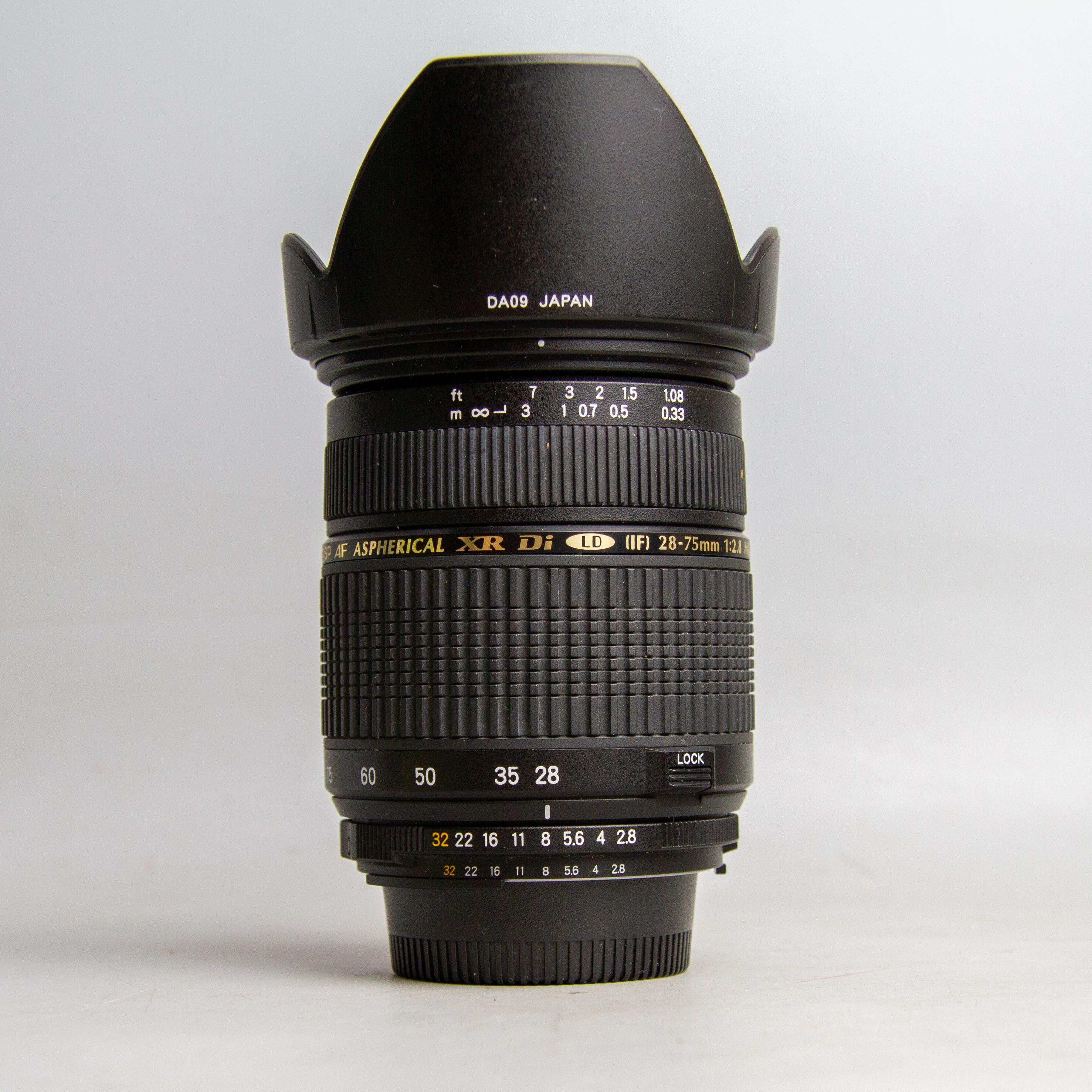 tamron-28-75mm-f2-8-di-af-nikon-28-75-2-8-18880