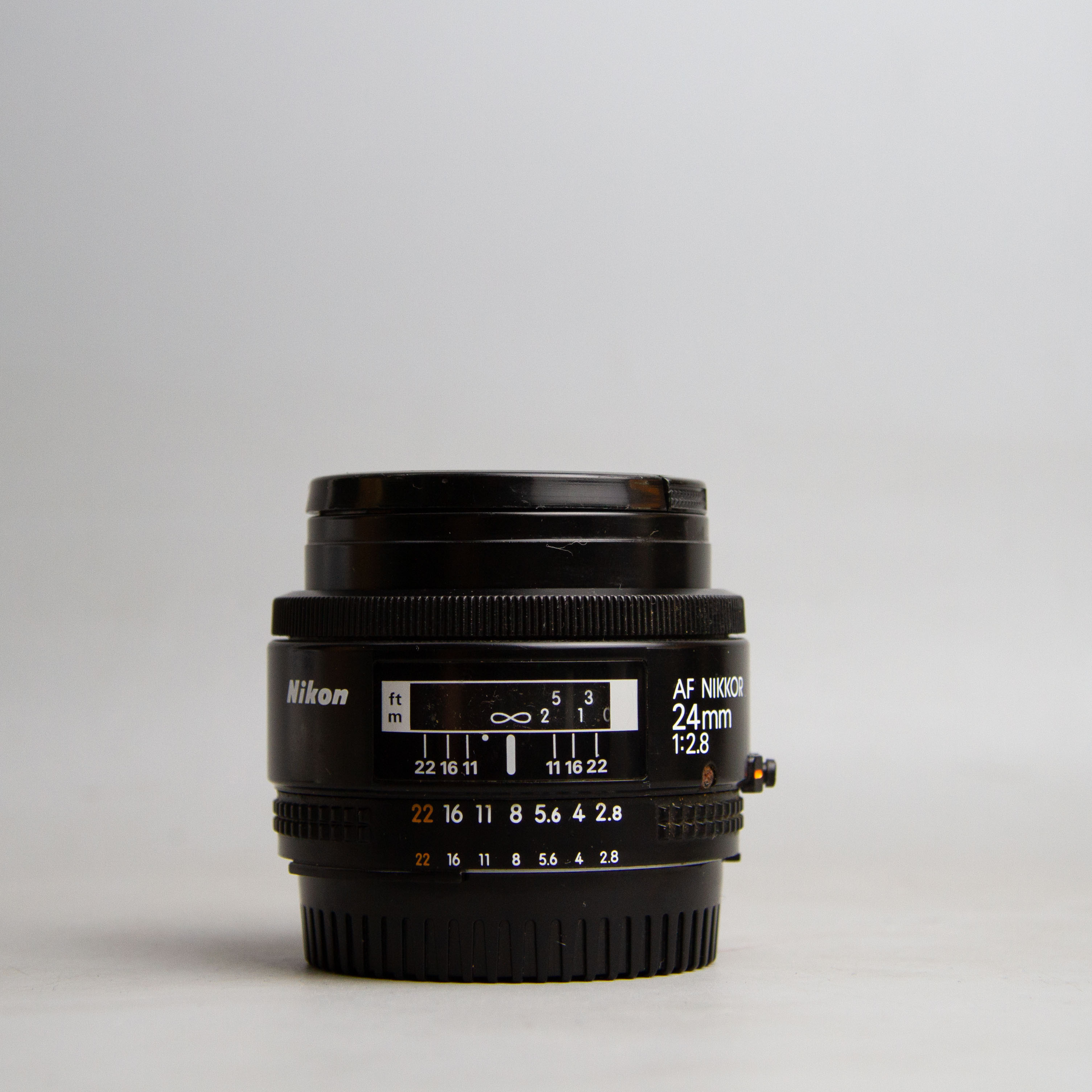 nikon-24mm-f2-8-af-24-2-8-18863