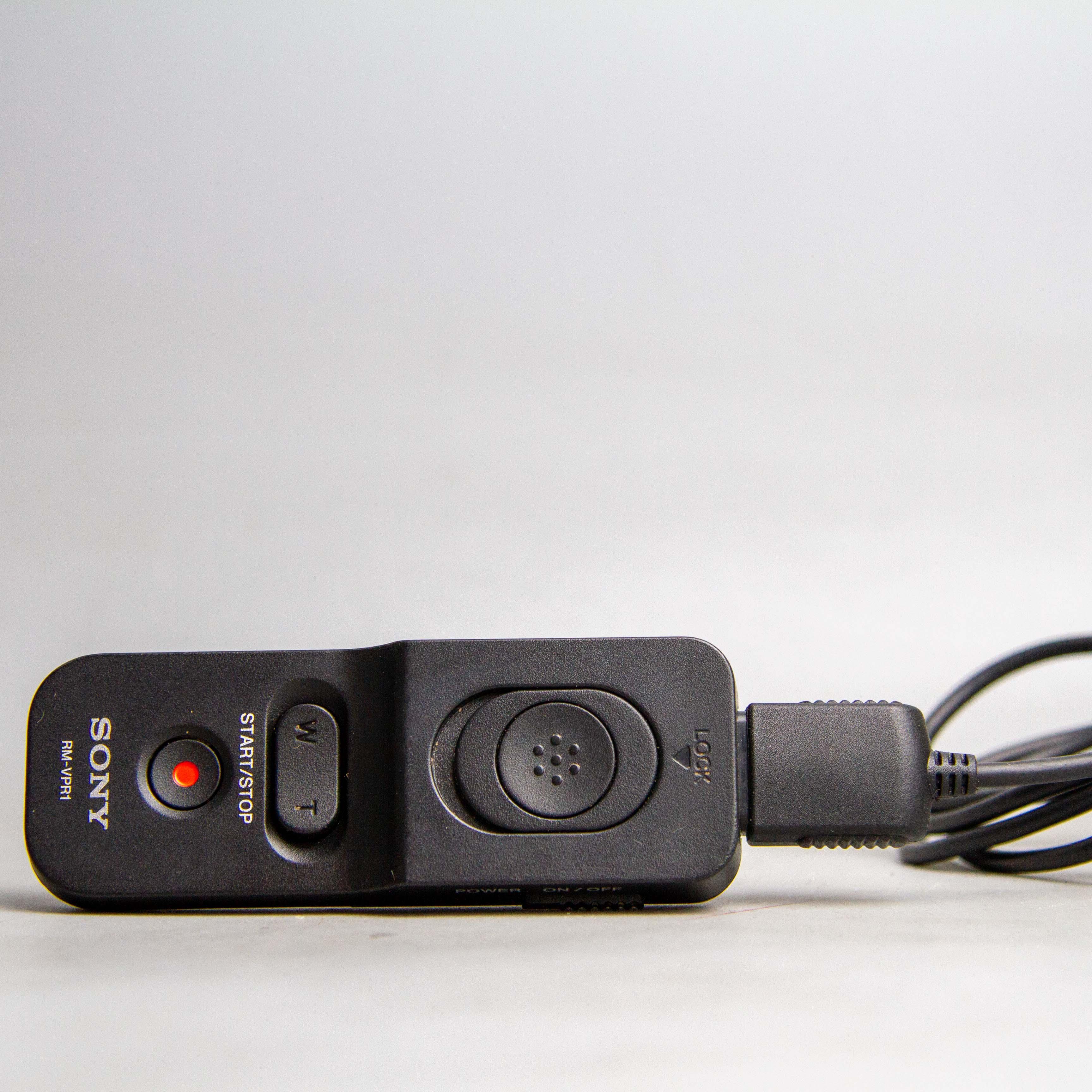 remote-sony-rm-vpr1-18931
