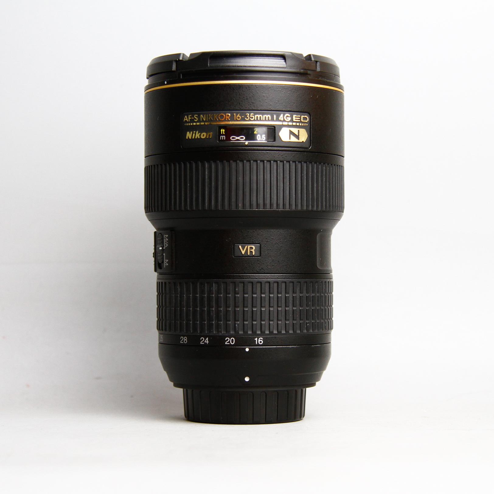 nikon-16-35mm-f4-af-s-nano-vr-16-35-4-0-18944