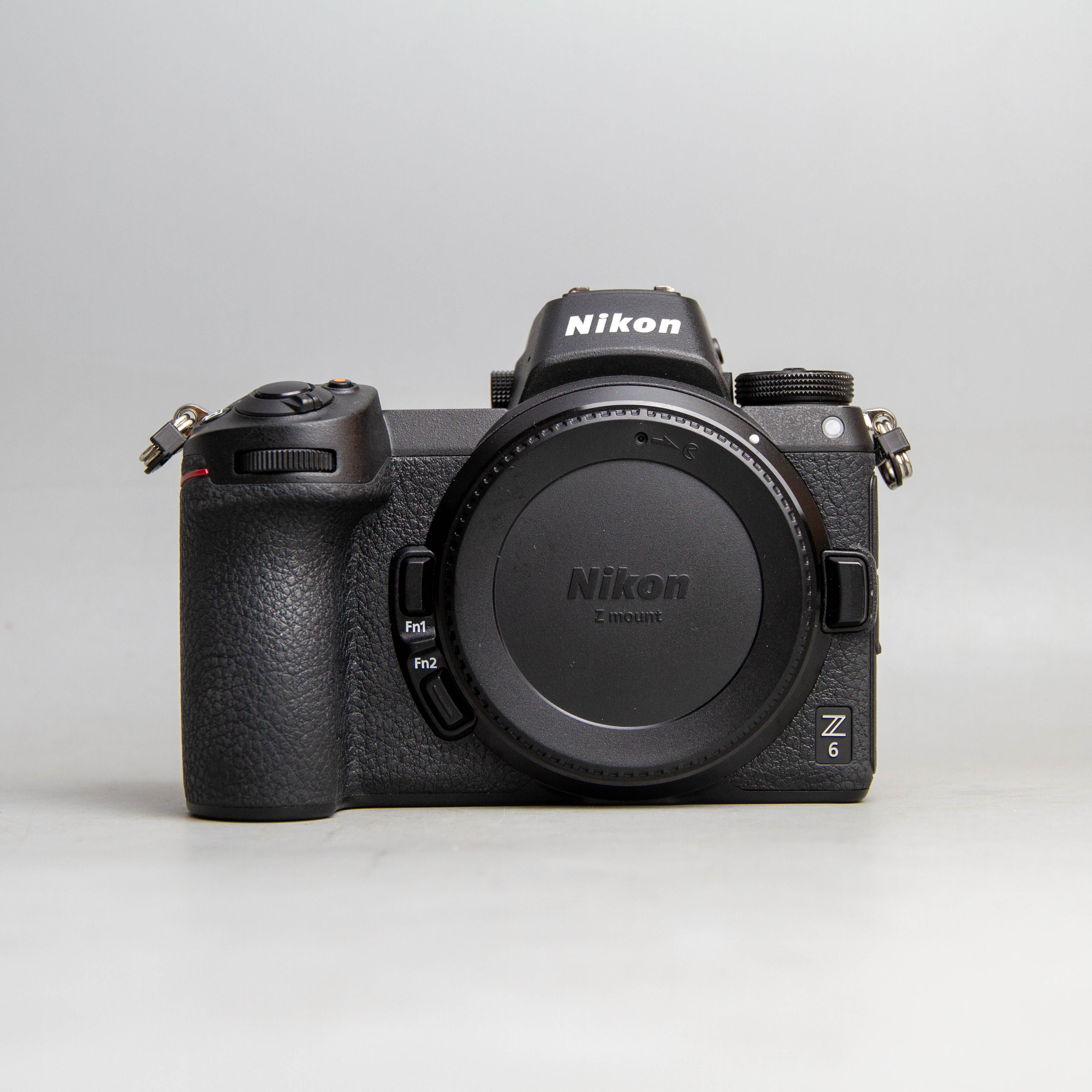 nikon-z6-body-likenew-13k-shots-14706