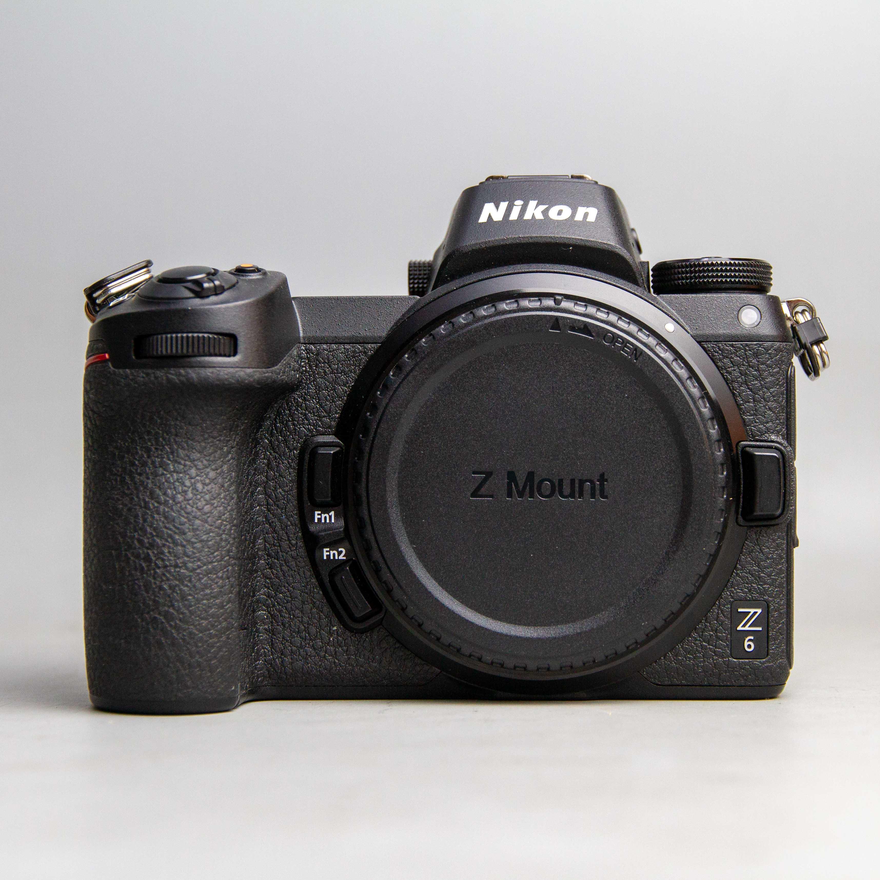 nikon-z6-body-likenew-10k-shots-13500