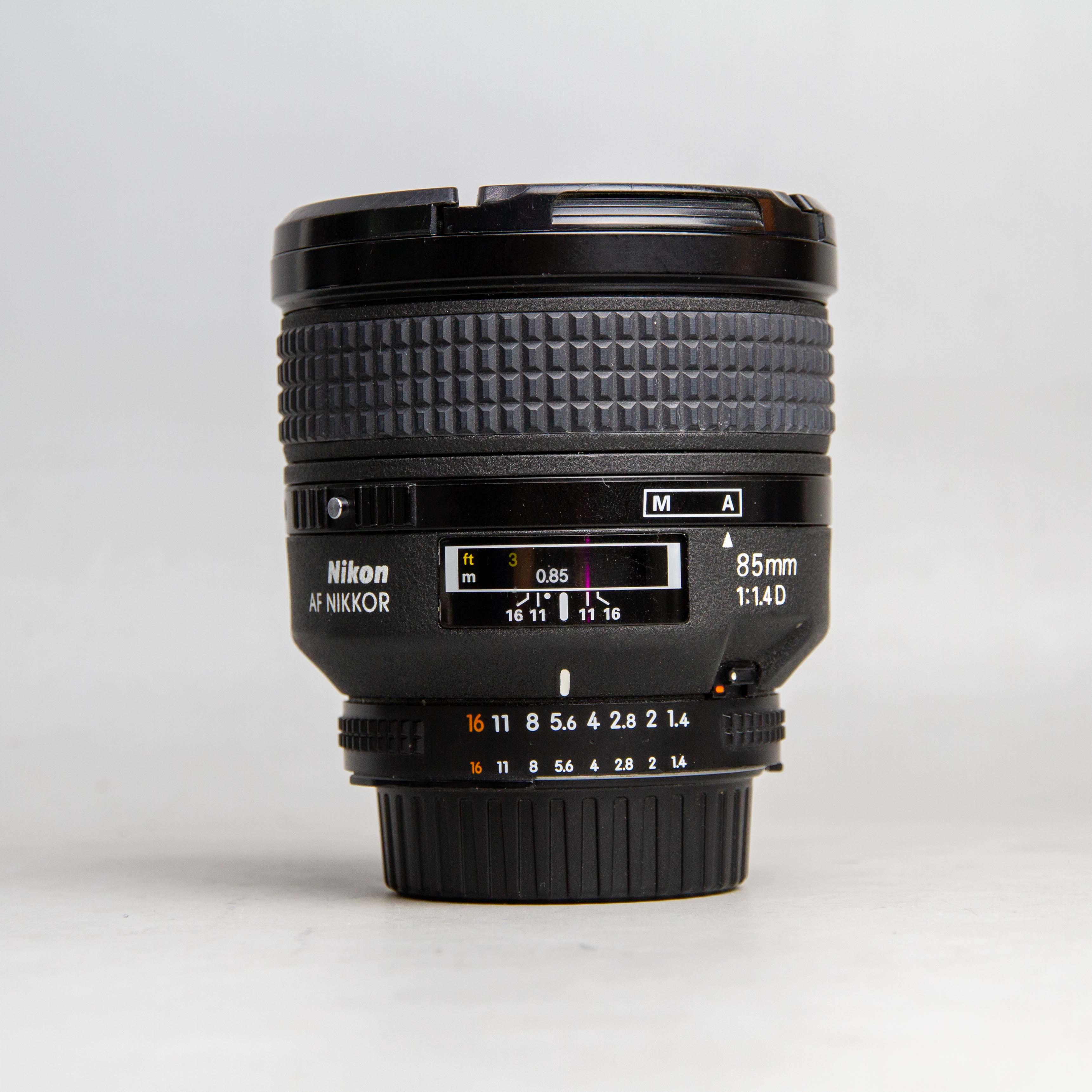 nikon-85mm-f1-4-af-d-85-1-4-18696