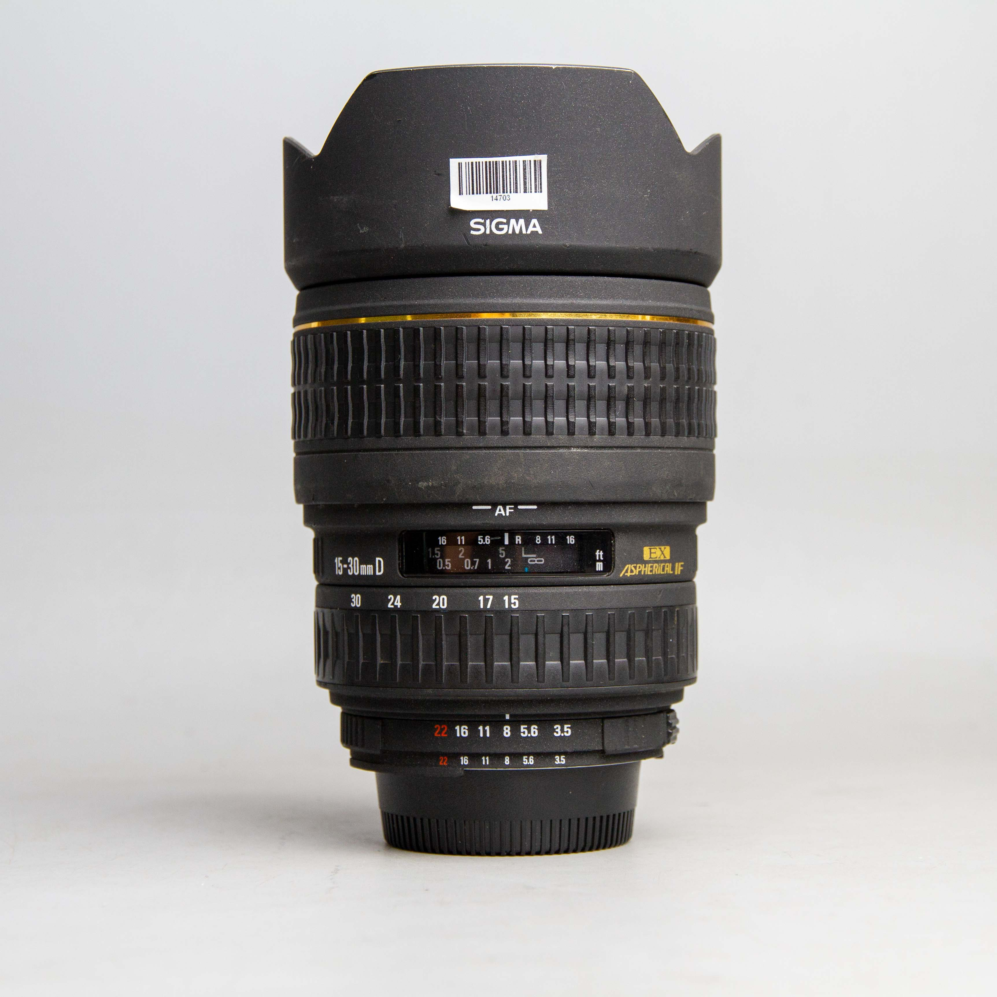 sigma-15-30mm-f3-5-4-5-af-nikon-15-30-3-5-4-5-14703