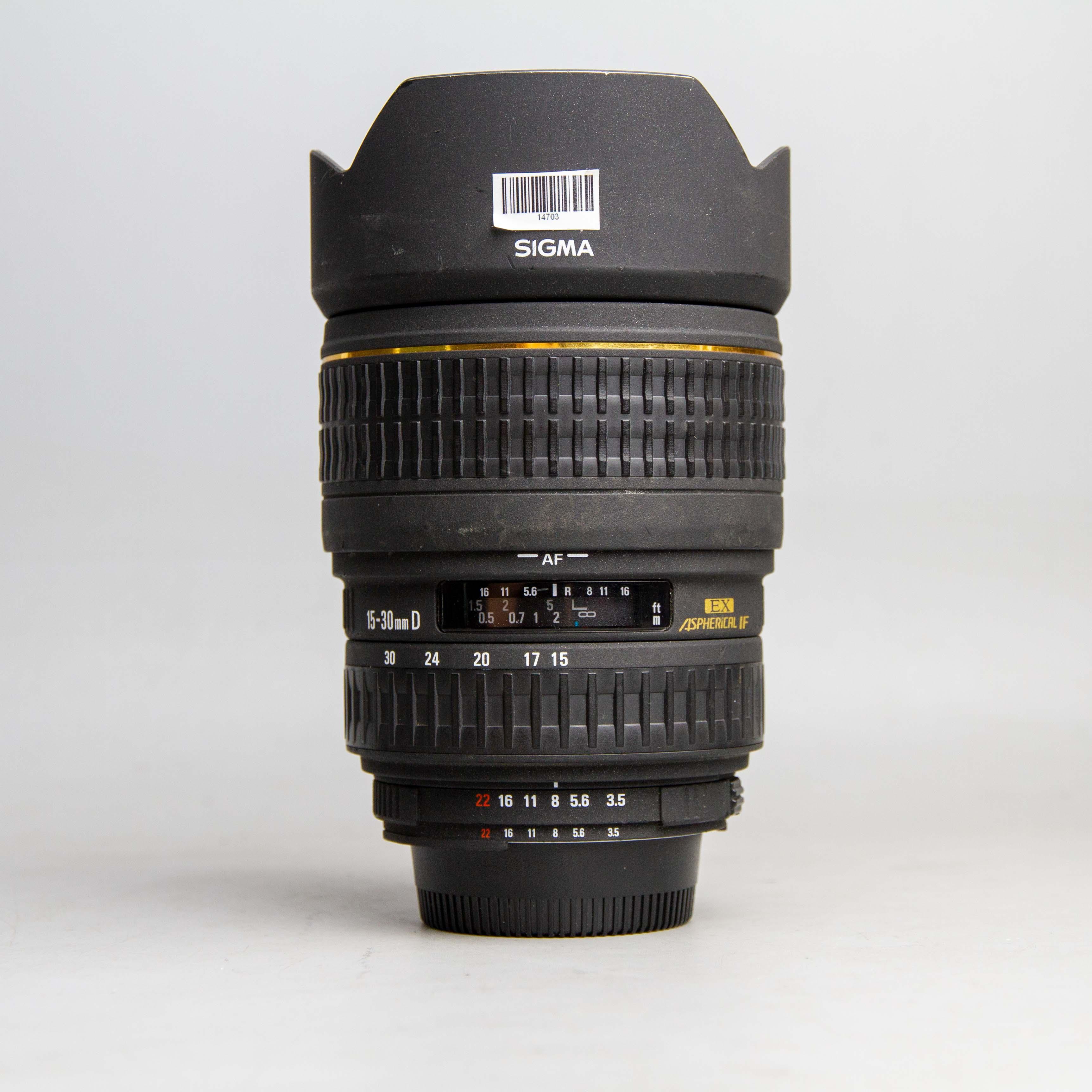 sigma-15-30mm-f3-5-4-5-af-nikon-15-30-3-5-4-5-15339
