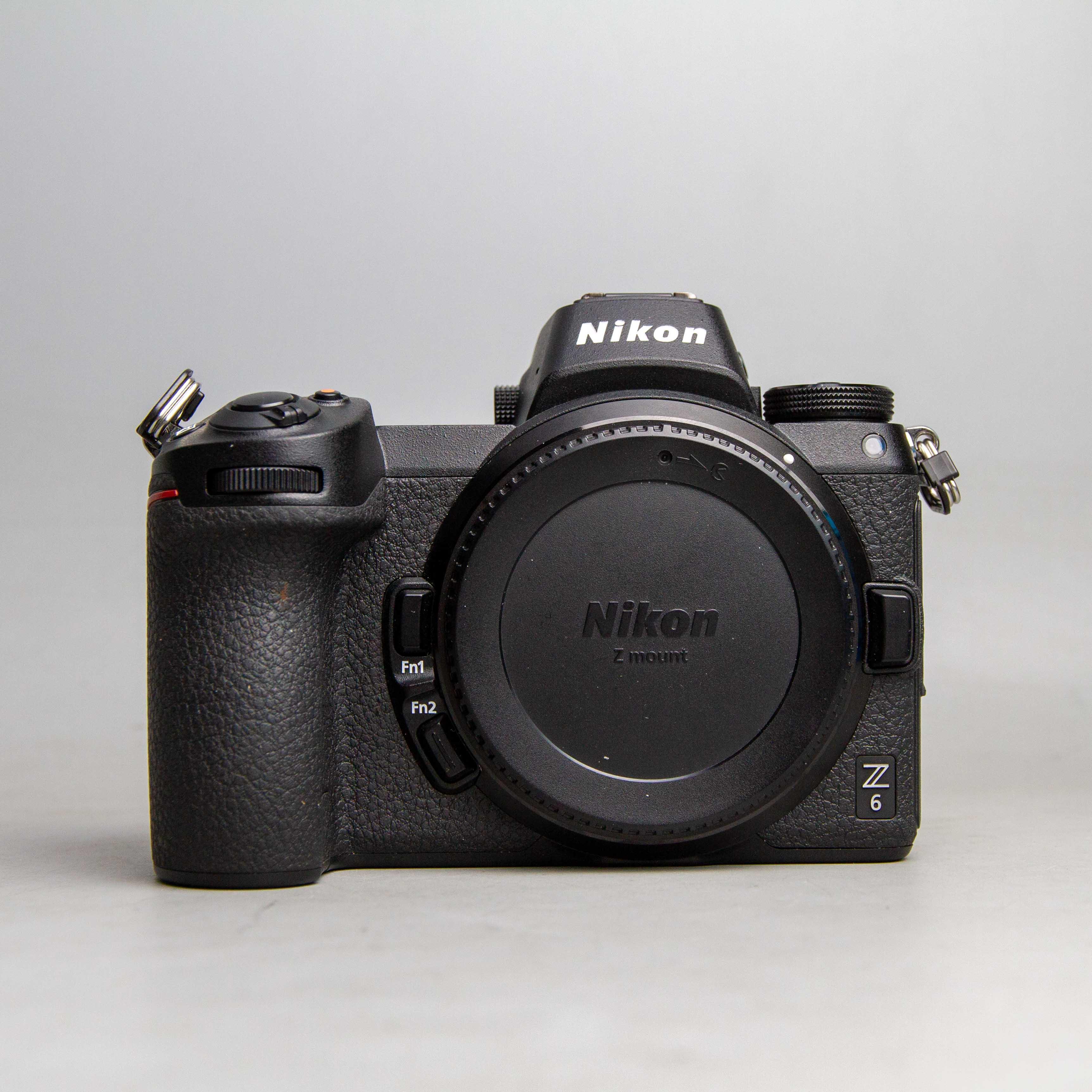 nikon-z6-body-likenew-fullbox-4k-shots-18711