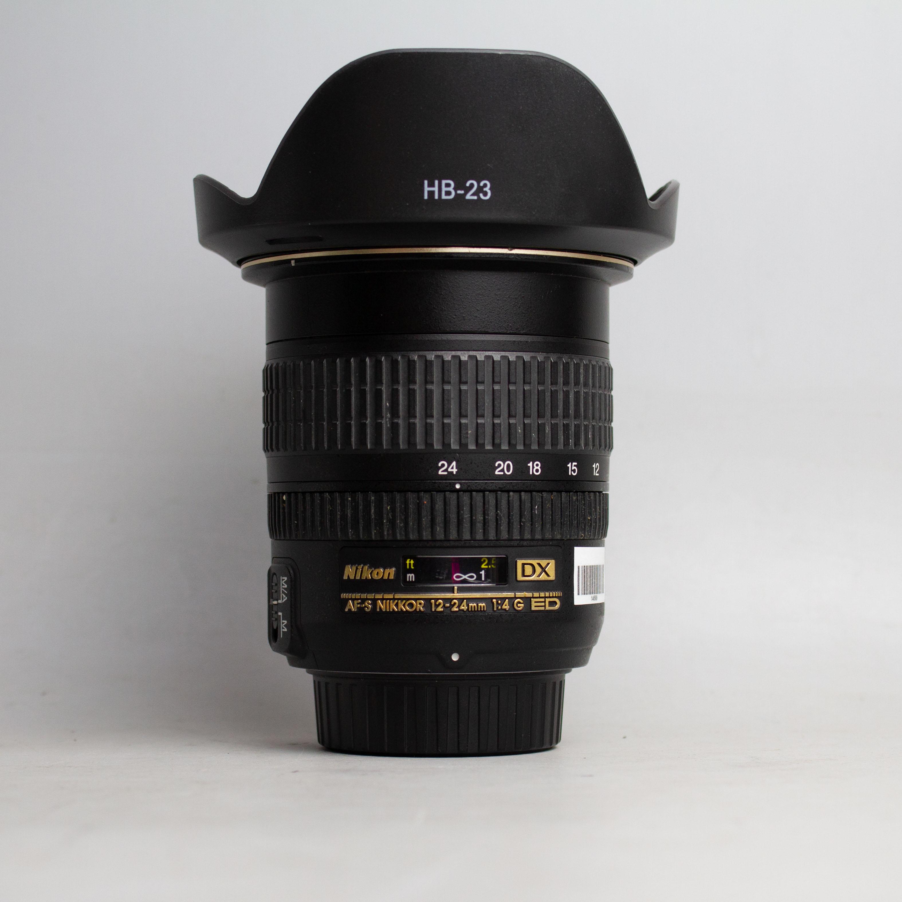 nikon-12-24mm-f4-g-dx-ed-af-s-12-24-4-0-14699