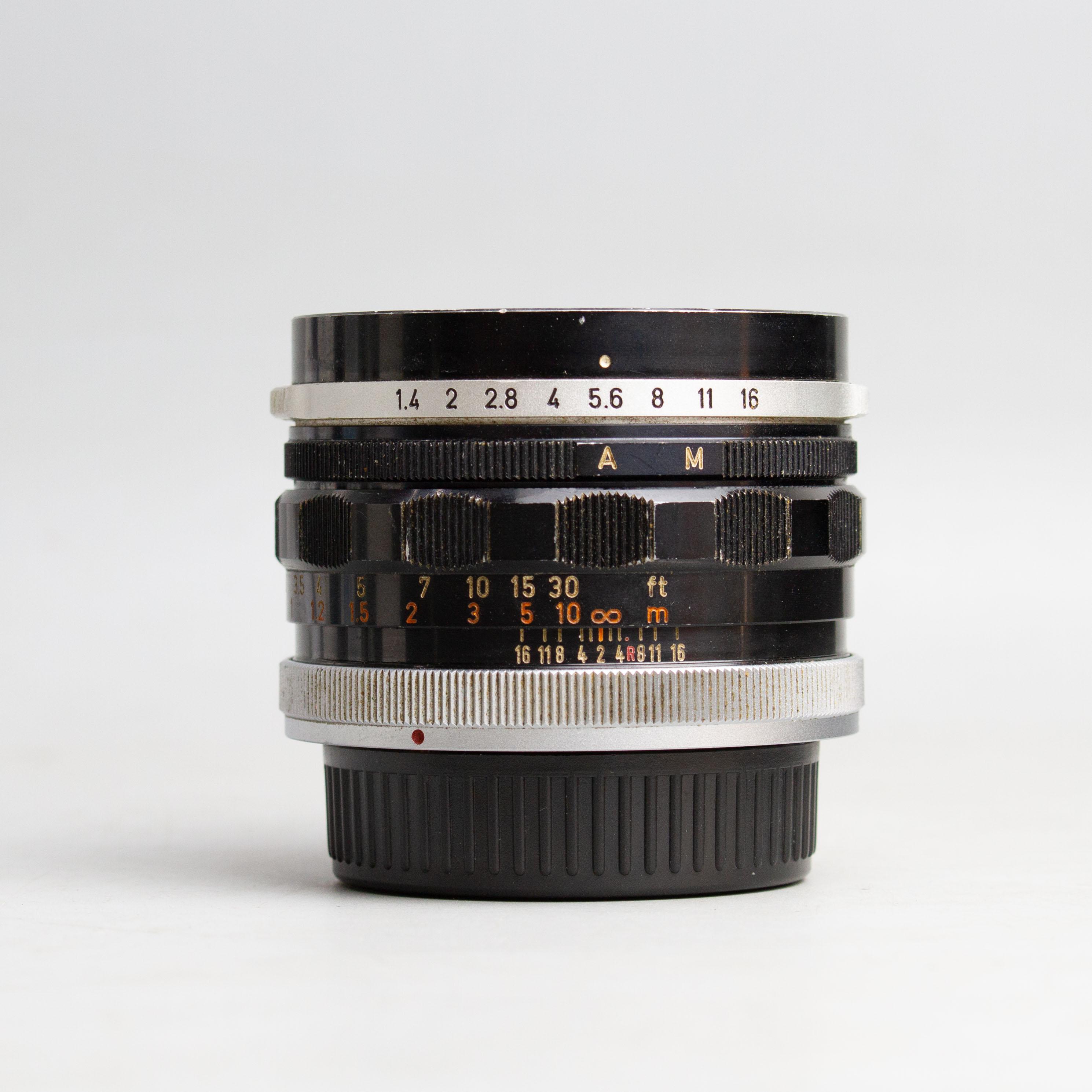canon-50mm-f1-4-fl-50-1-4-15760