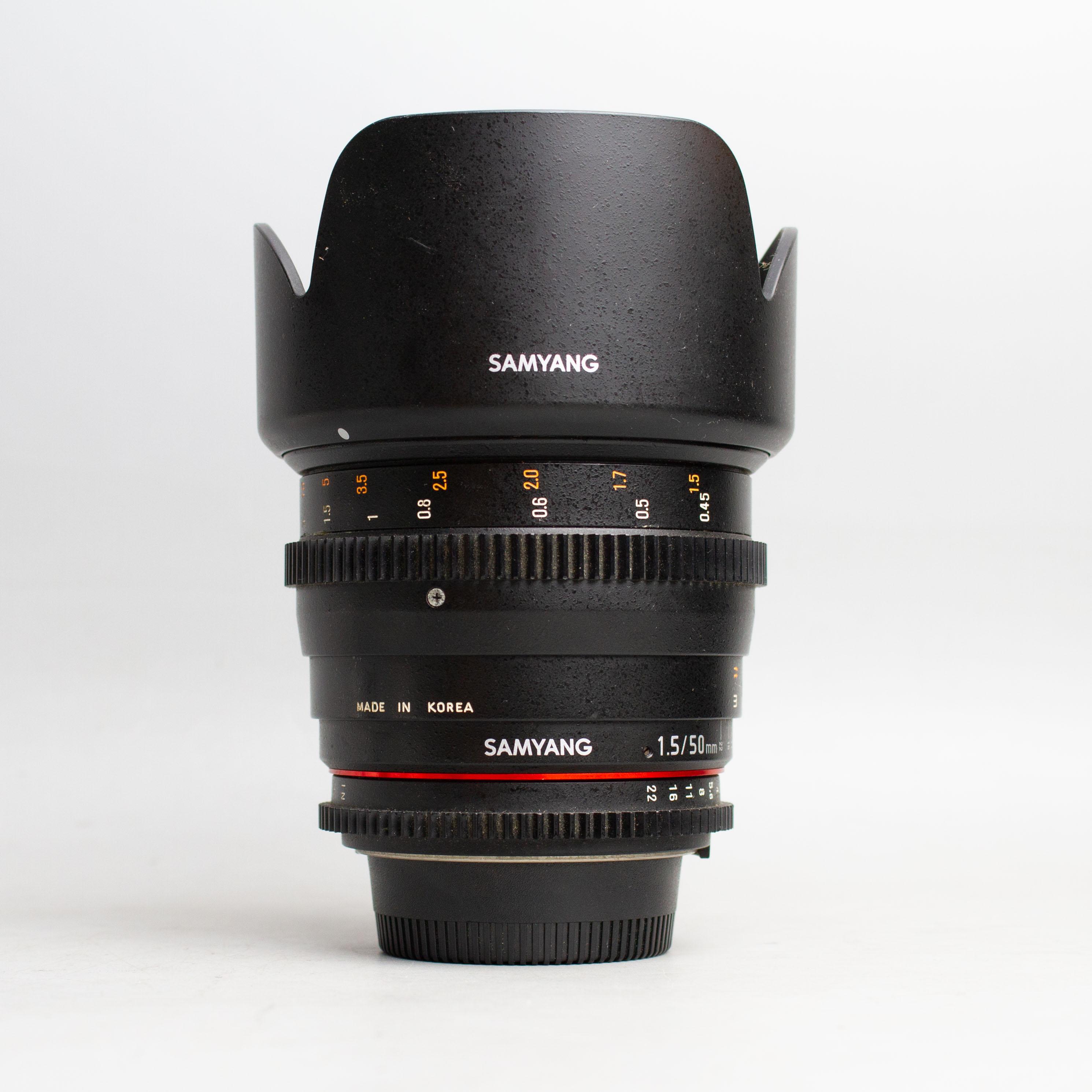 samyang-50mm-t1-5-cine-nikon-mf-50-1-4-15766