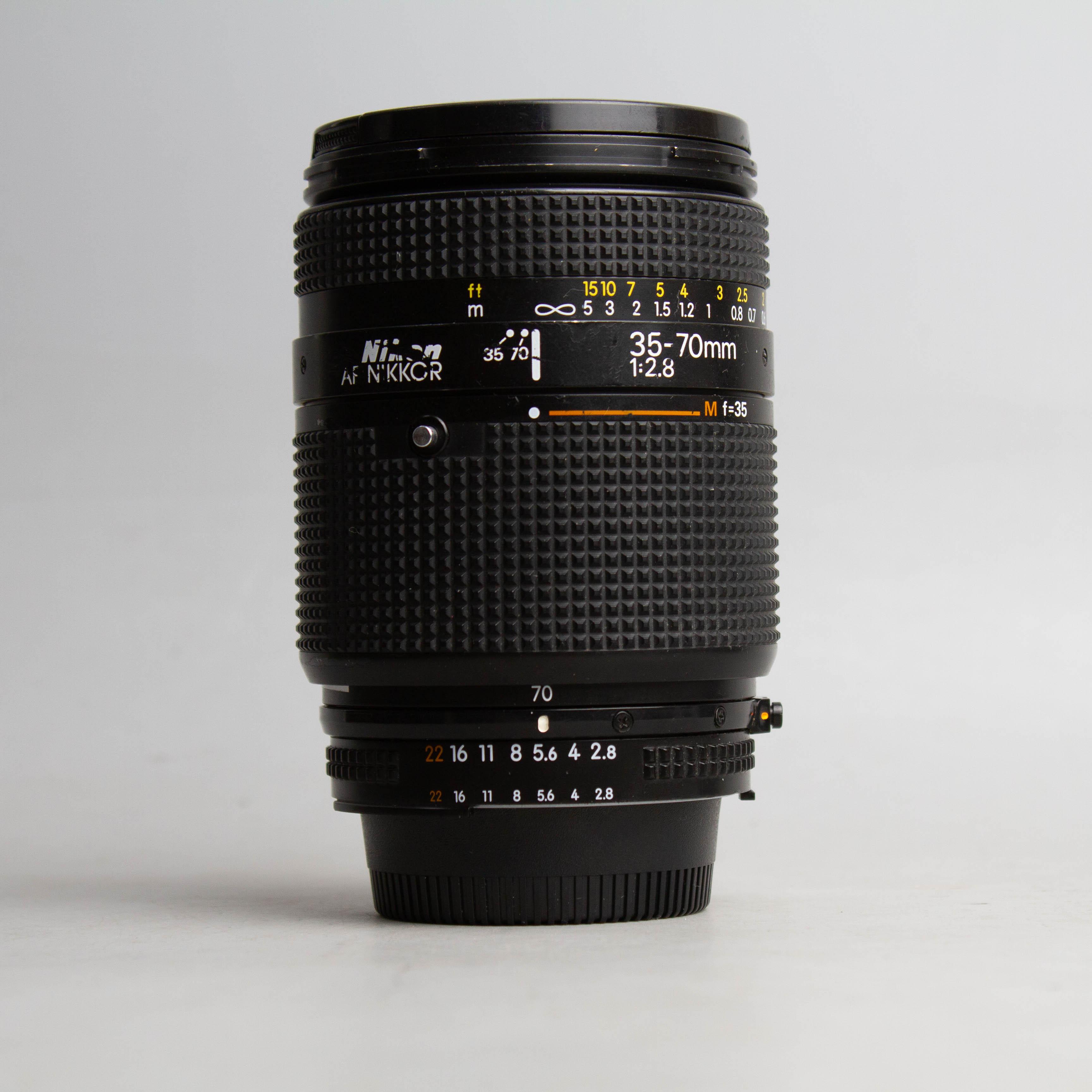 nikon-af-35-70mm-f2-8d-35-70-2-8-17282
