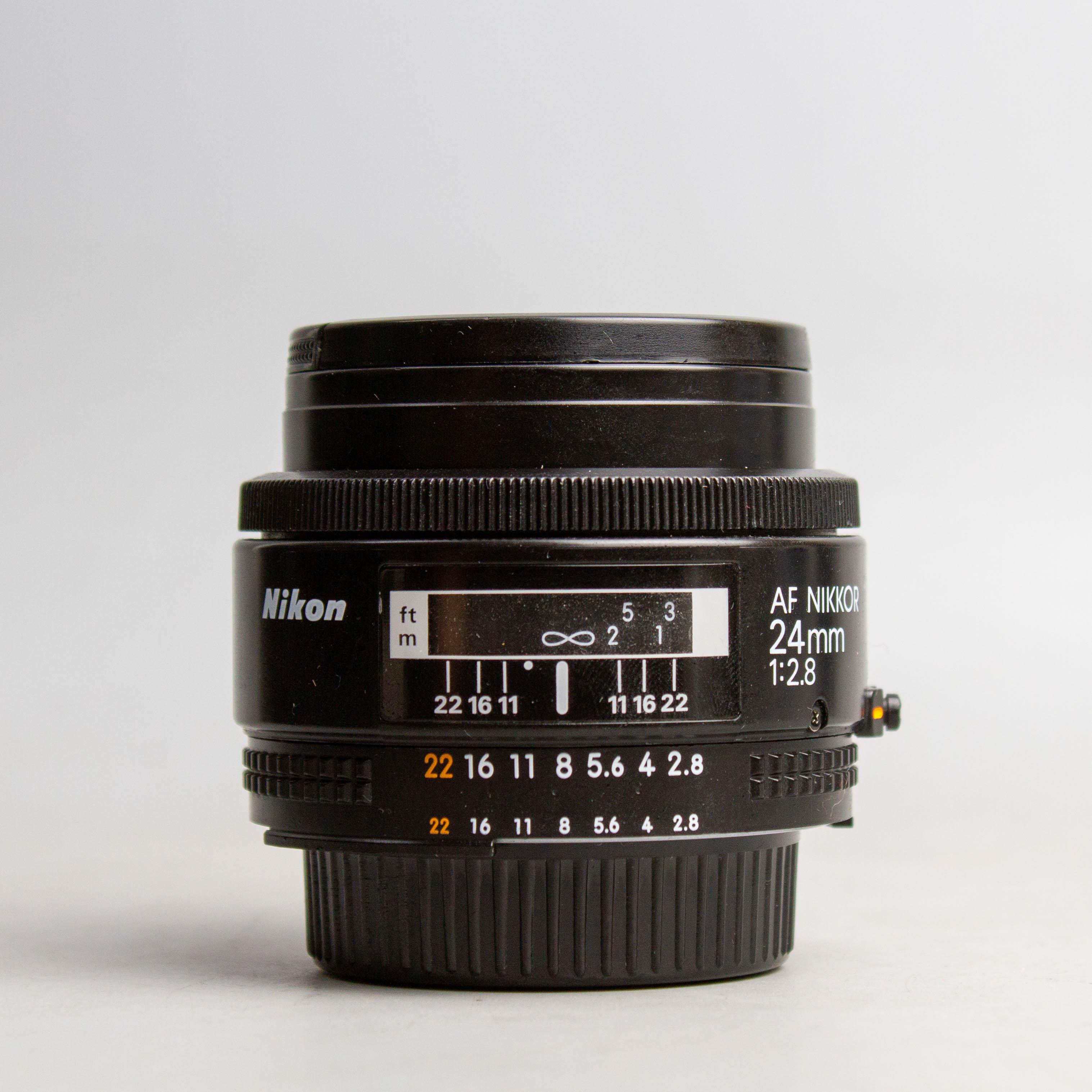 nikon-24mm-f2-8-af-24-2-8-17266