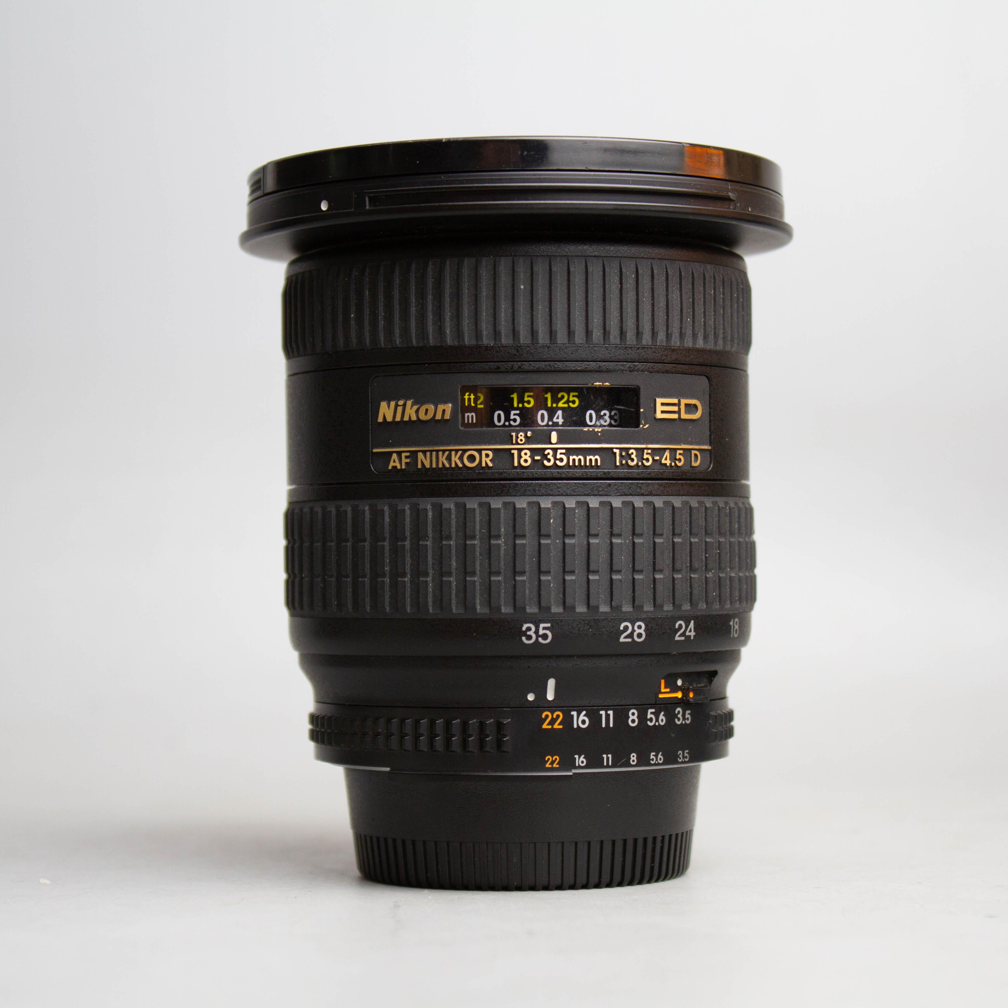 nikon-18-35mm-f3-5-4-5-ed-af-d-18-35-3-5-4-5-17342