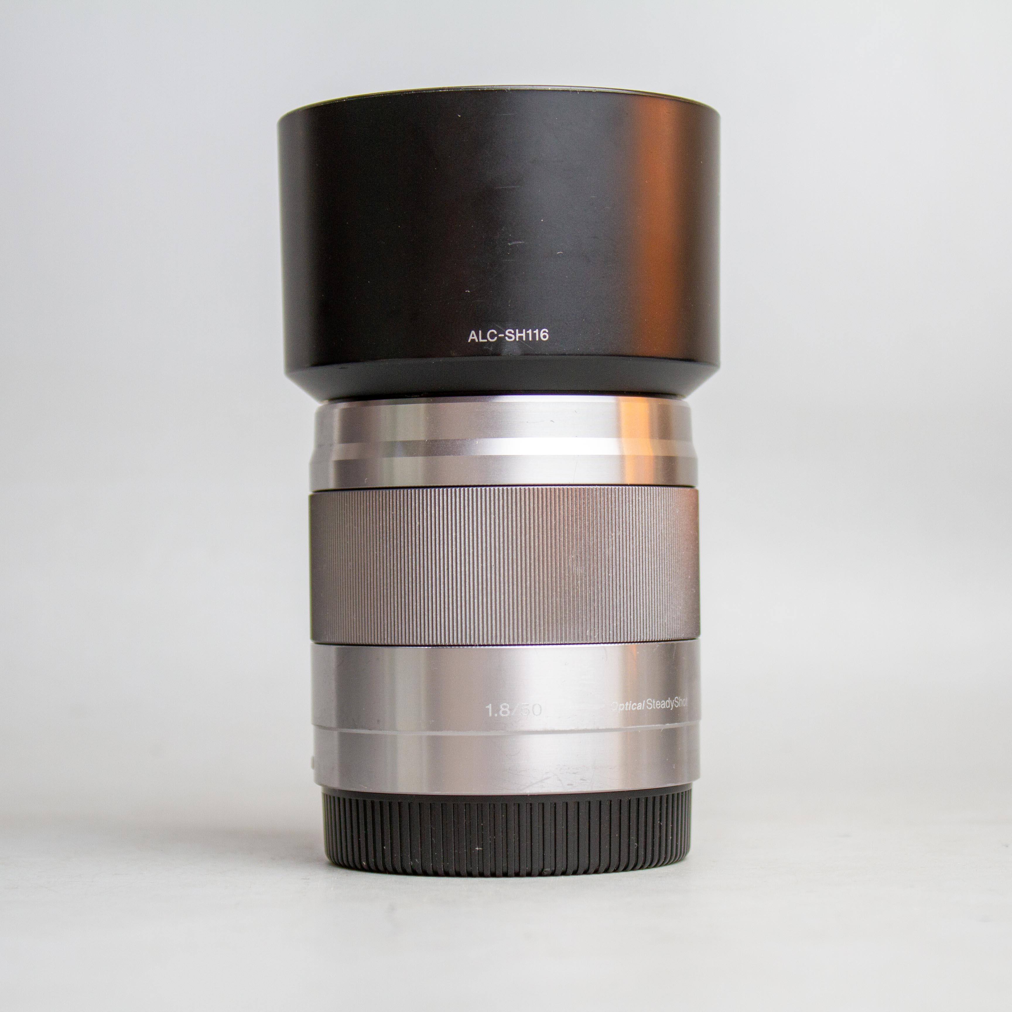 sony-50mm-f1-8-sel-oss-50-1-8-17358