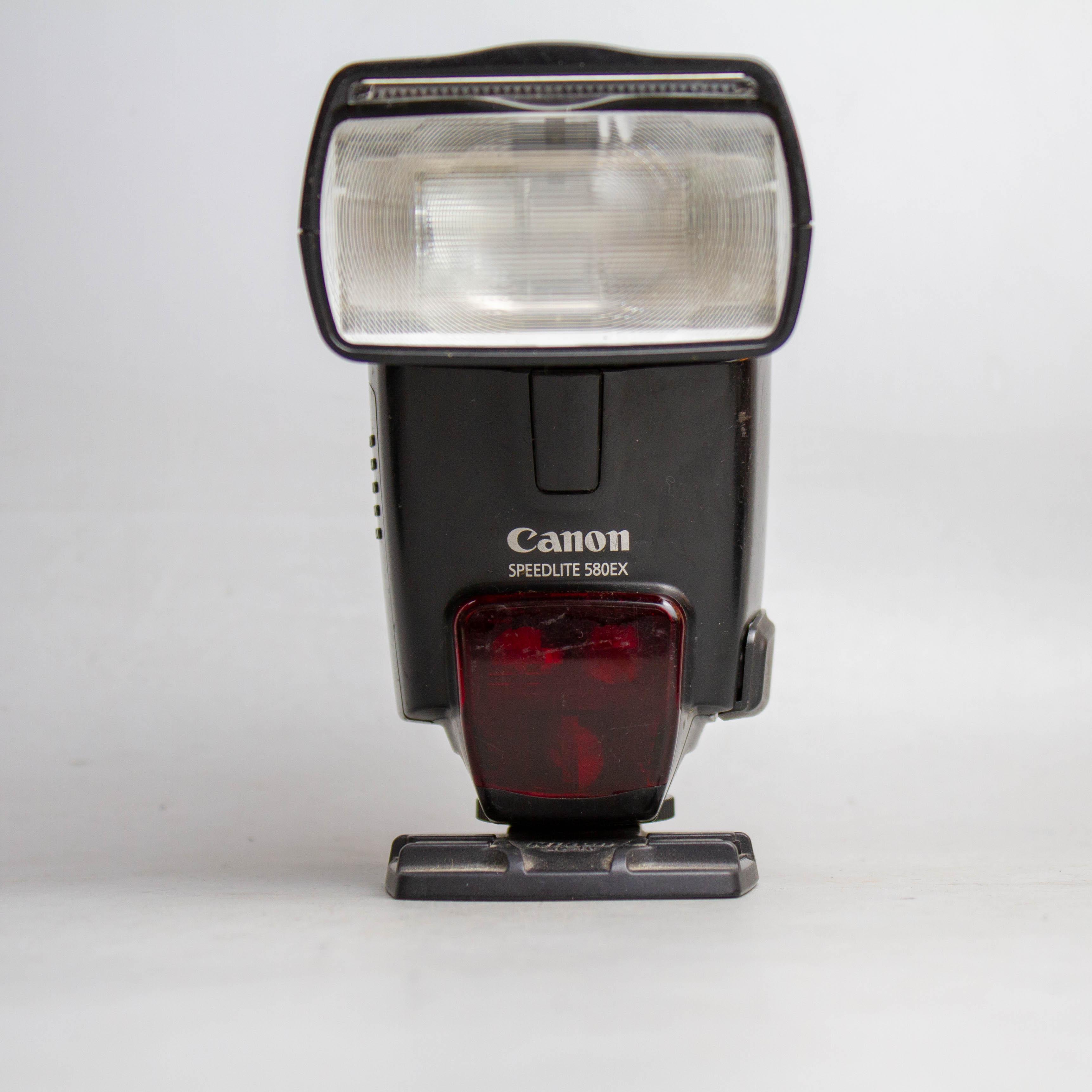canon-speedlite-580ex-speedlite-flash-11403