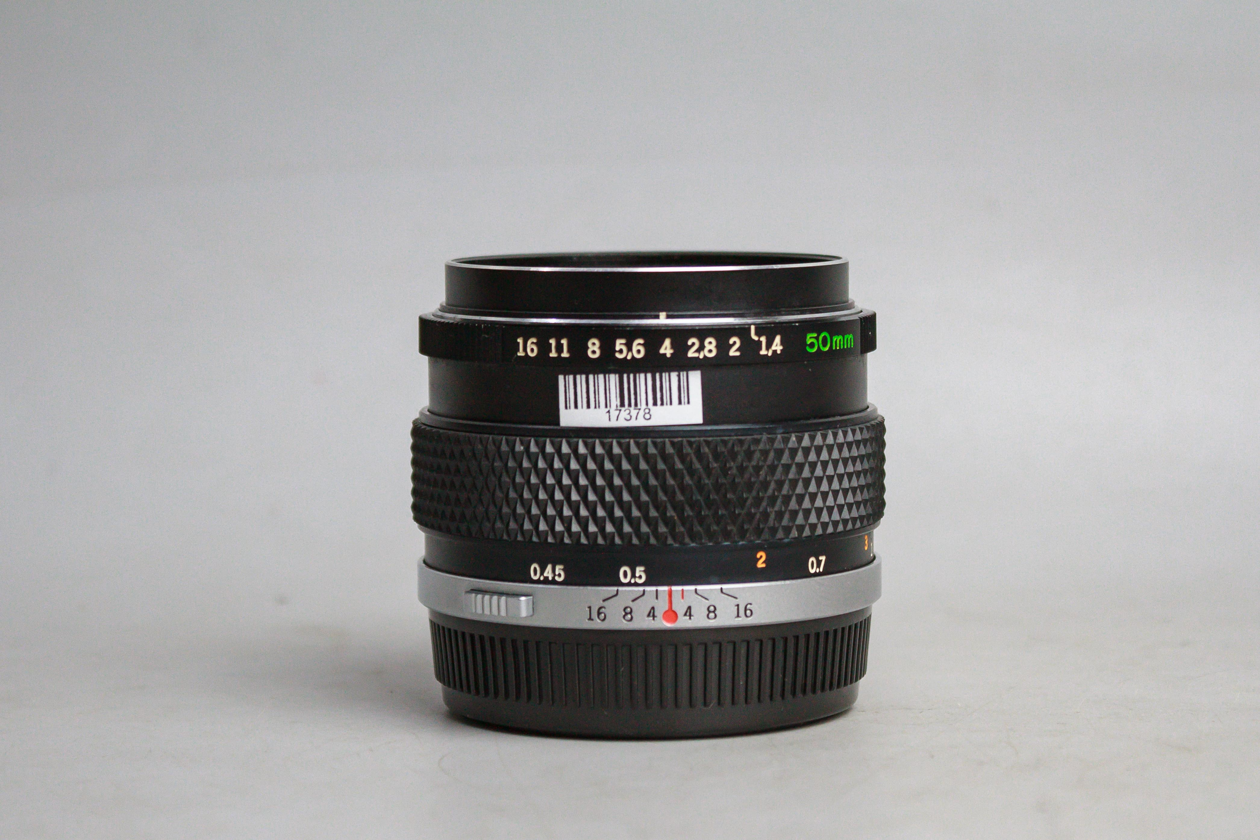 olympus-zuiko-50mm-f1-4-om-50-1-4-17378