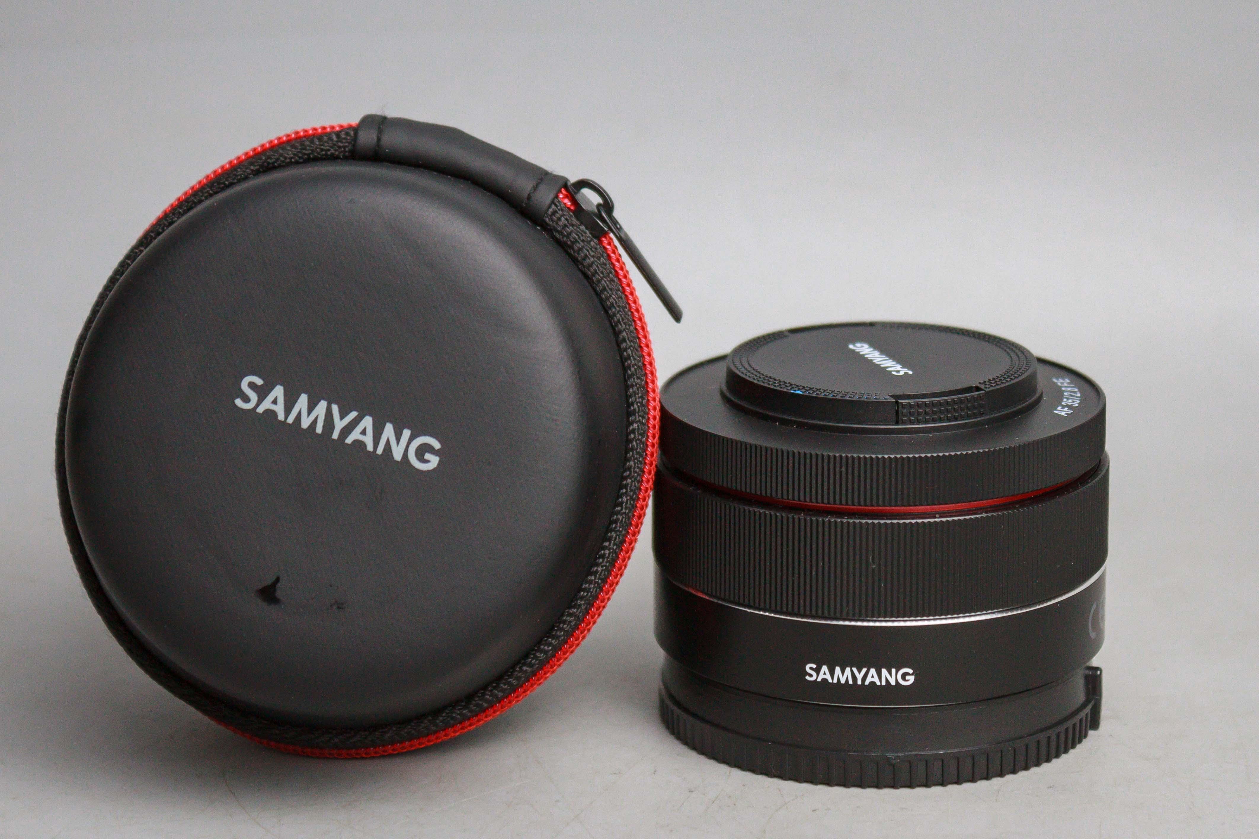 rokinon-samyang-35mm-f2-8-af-sony-e-rokinon-35-2-8-17379