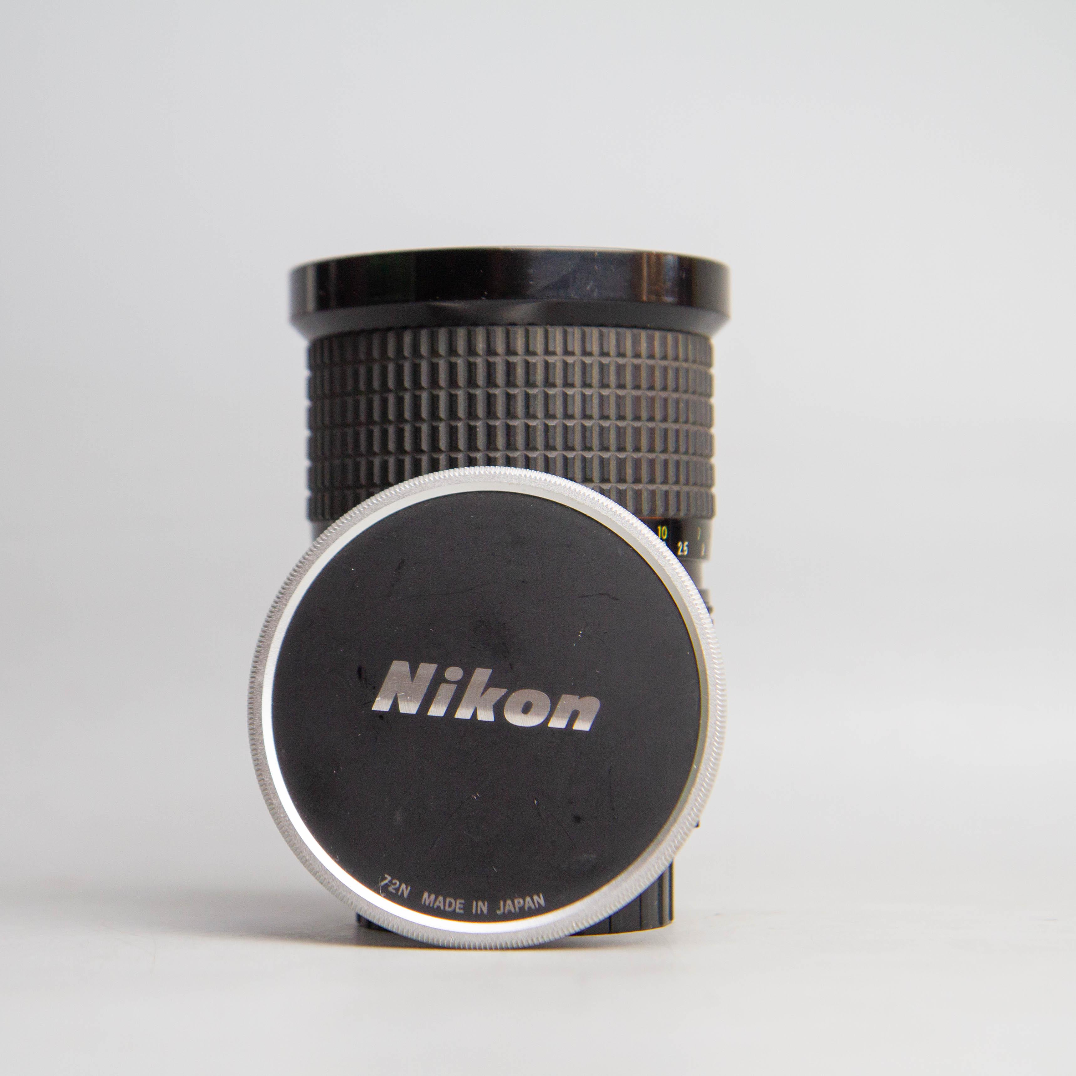 nikon-35-70mm-f3-5-ai-35-70-3-5-17370