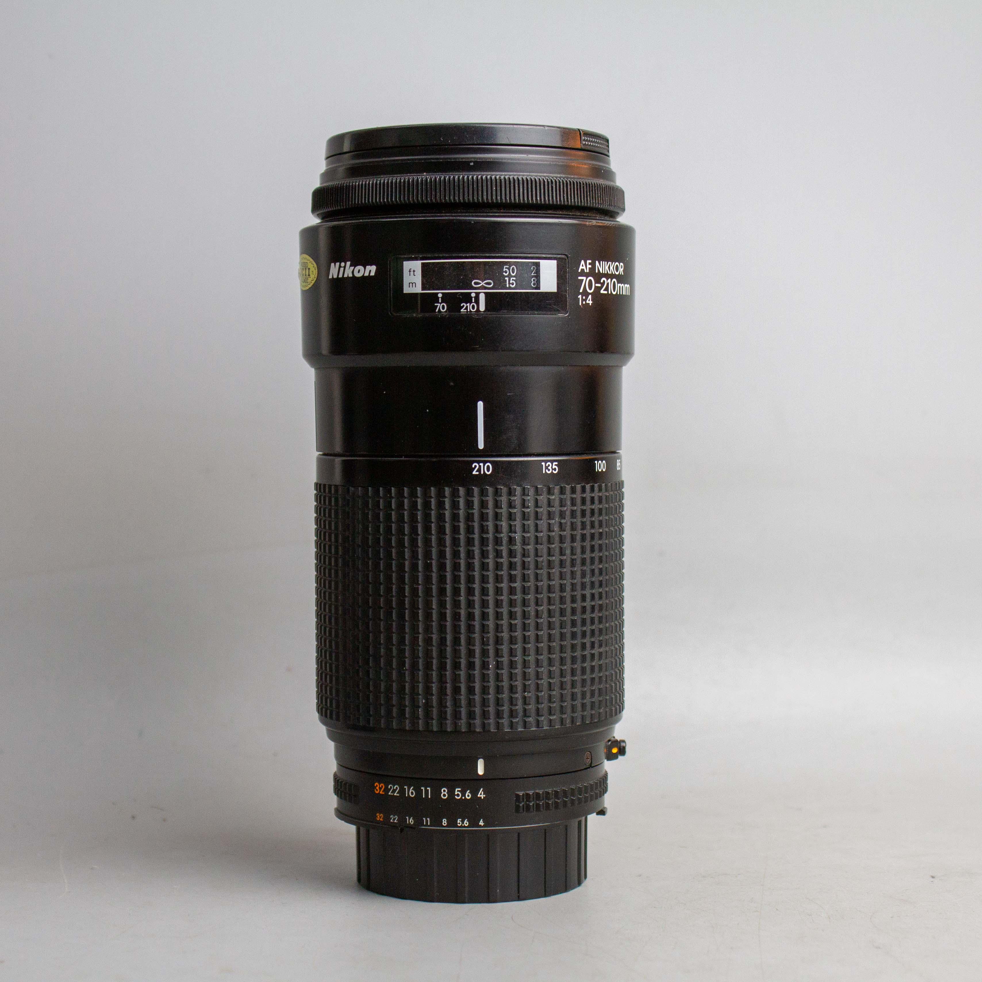 nikon-af-70-210mm-f4-70-210-4-17371