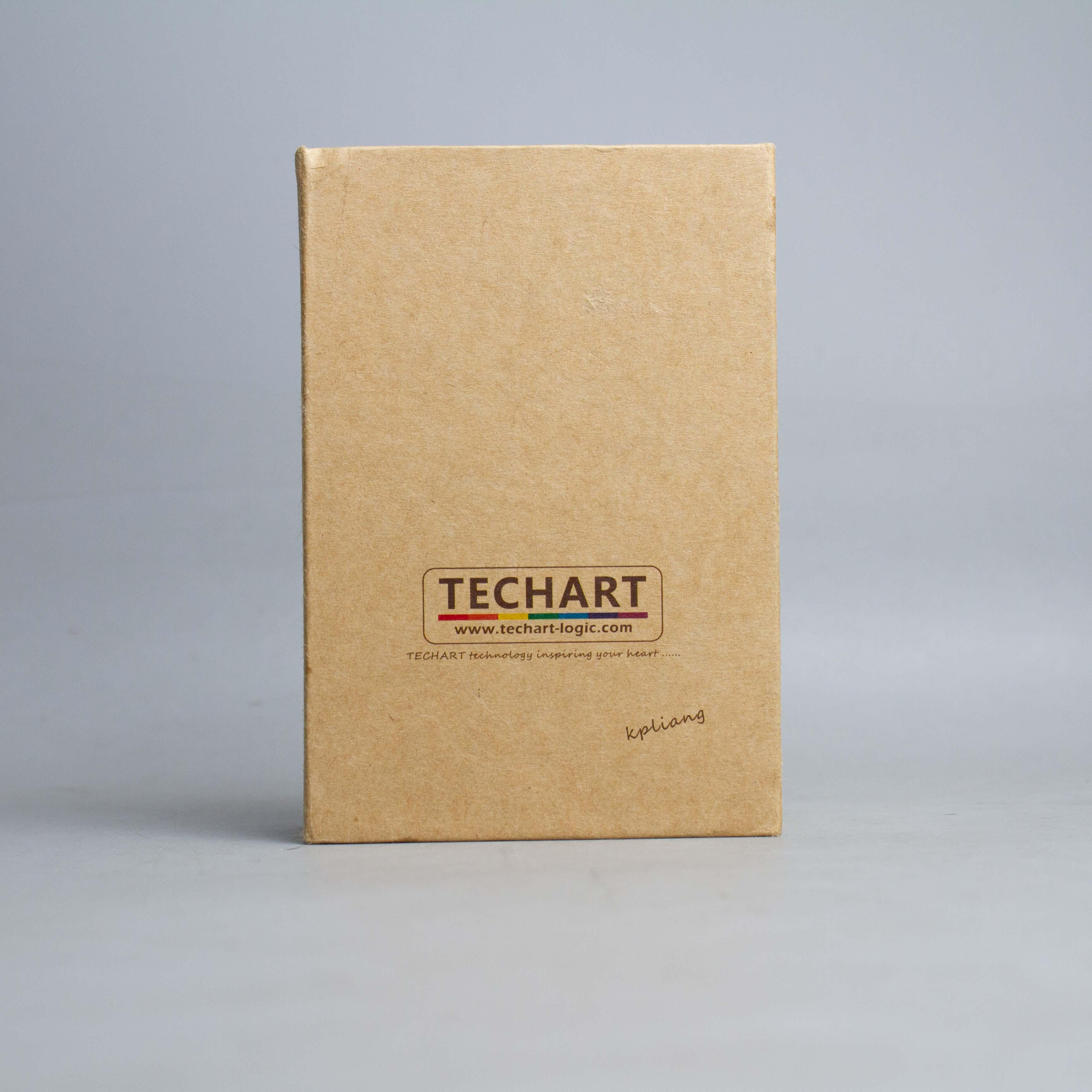 ngam-chuyen-techart-pro-lm-sony-17410