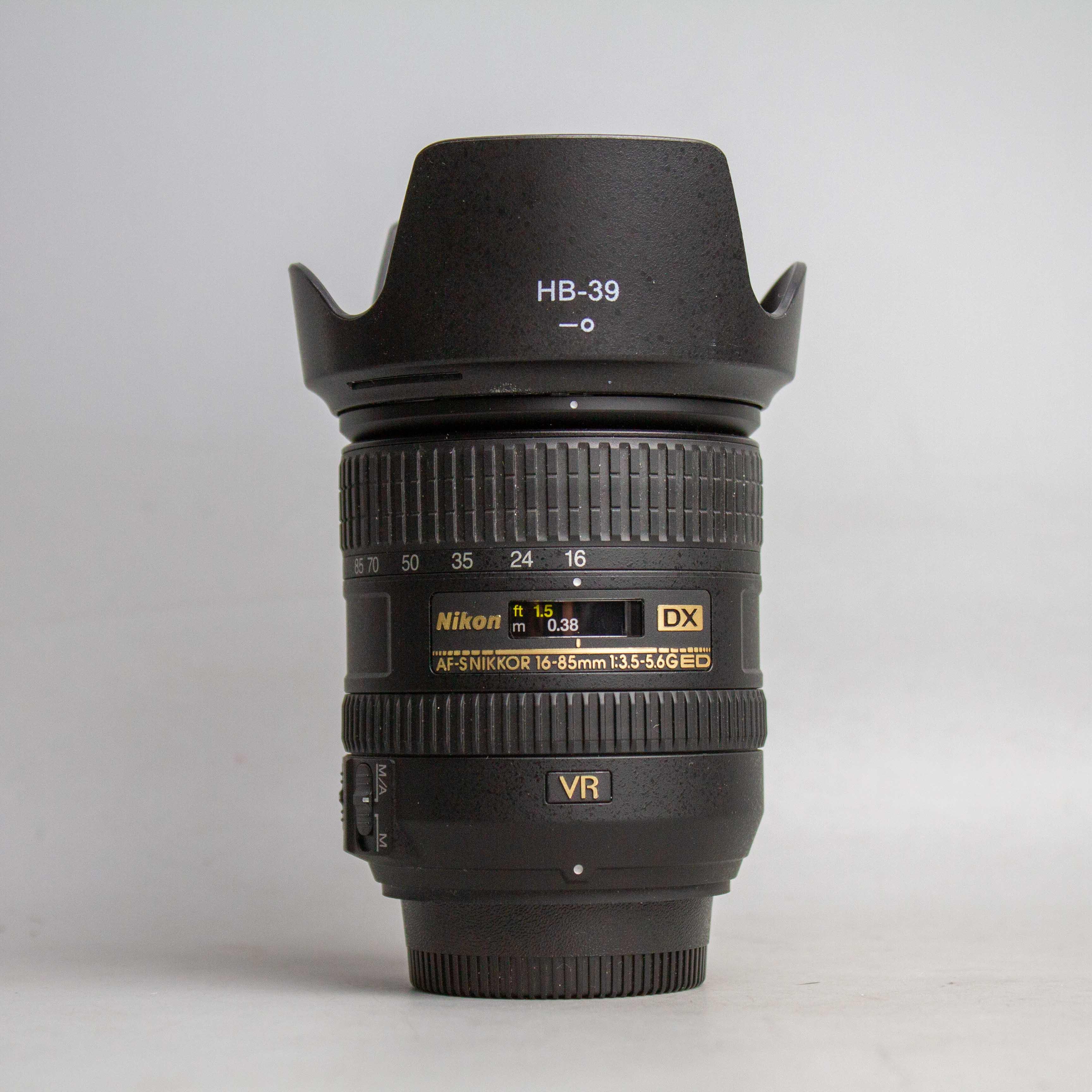 nikon-af-s-dx-16-85mm-3-5-5-6g-ed-vr-16-85-3-5-5-6-17425