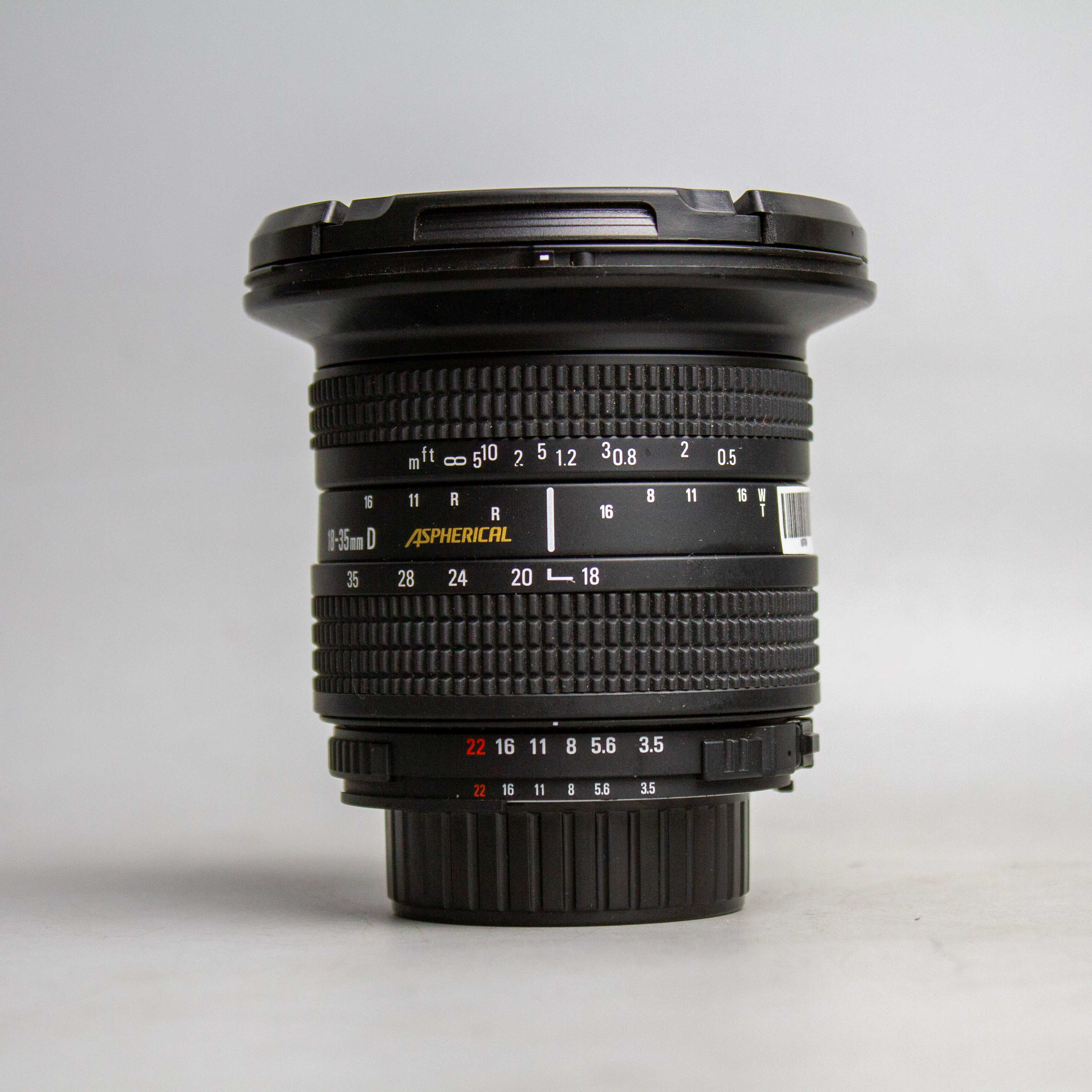 quantaray-tech-10-18-35mm-f3-5-4-5-af-nikon-18-35-3-5-4-5-18704