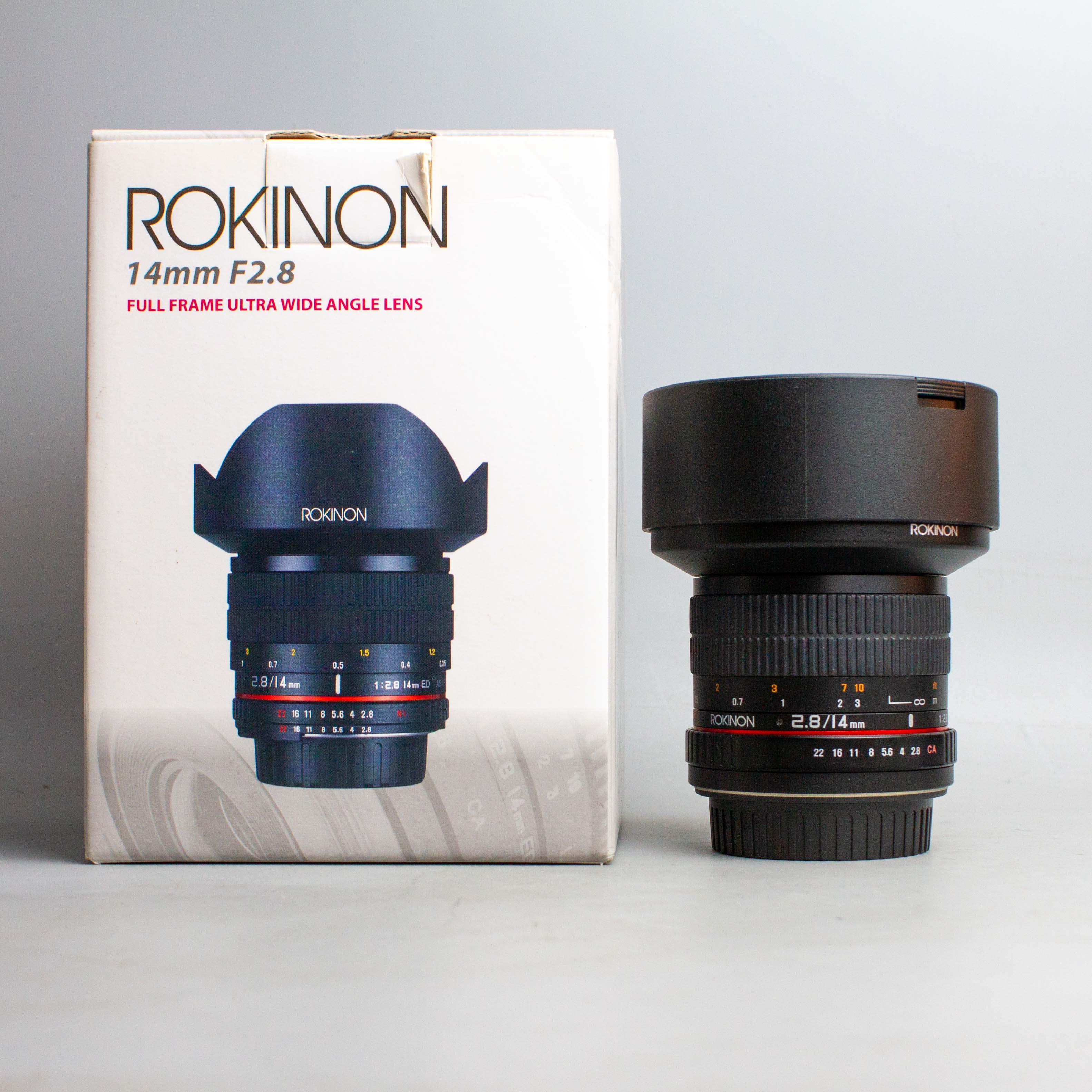 rokinon-14mm-f2-8-canon-mf-14-2-8-18581